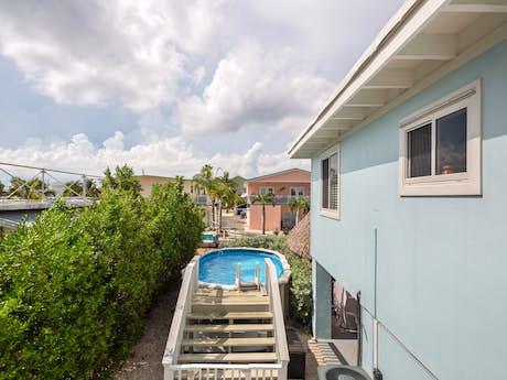 Terrific Key Largo Vacation Rentals House Rentals Vacasa Home Interior And Landscaping Ferensignezvosmurscom