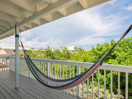 Phenomenal Key Largo Vacation Rentals House Rentals Vacasa Home Interior And Landscaping Ferensignezvosmurscom