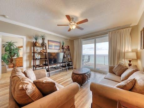 Peachy Panama City Beach Condos Vacation Rentals Vacasa Interior Design Ideas Oxytryabchikinfo