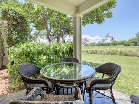 Waikoloa Beach Vacation Rentals, Condo Rentals | Vacasa
