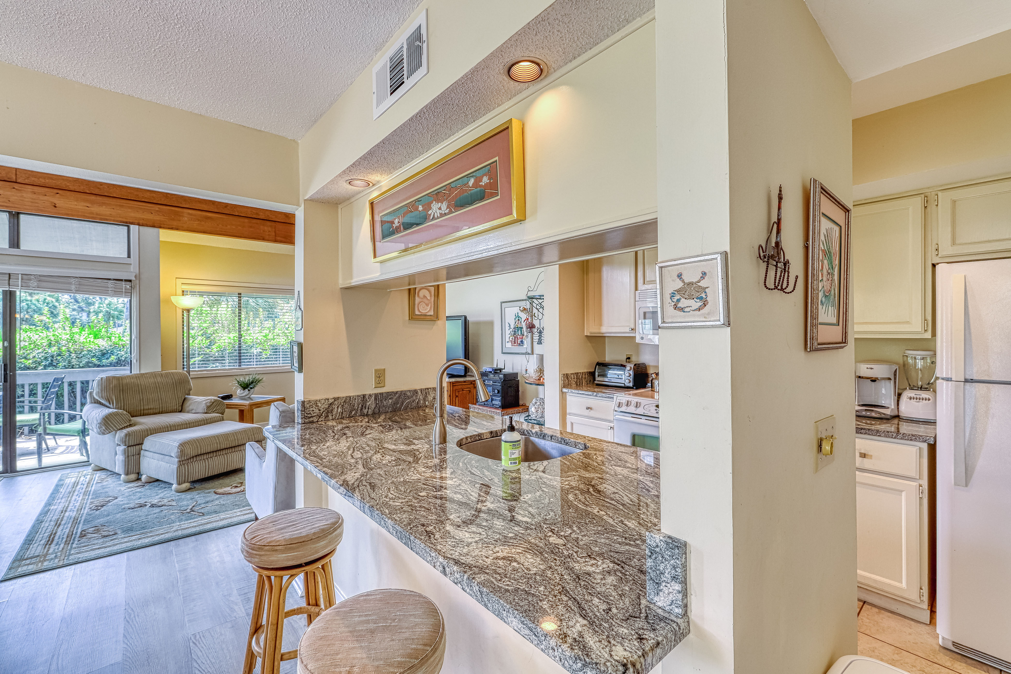 Turnberry Village 258 | Photo 20
