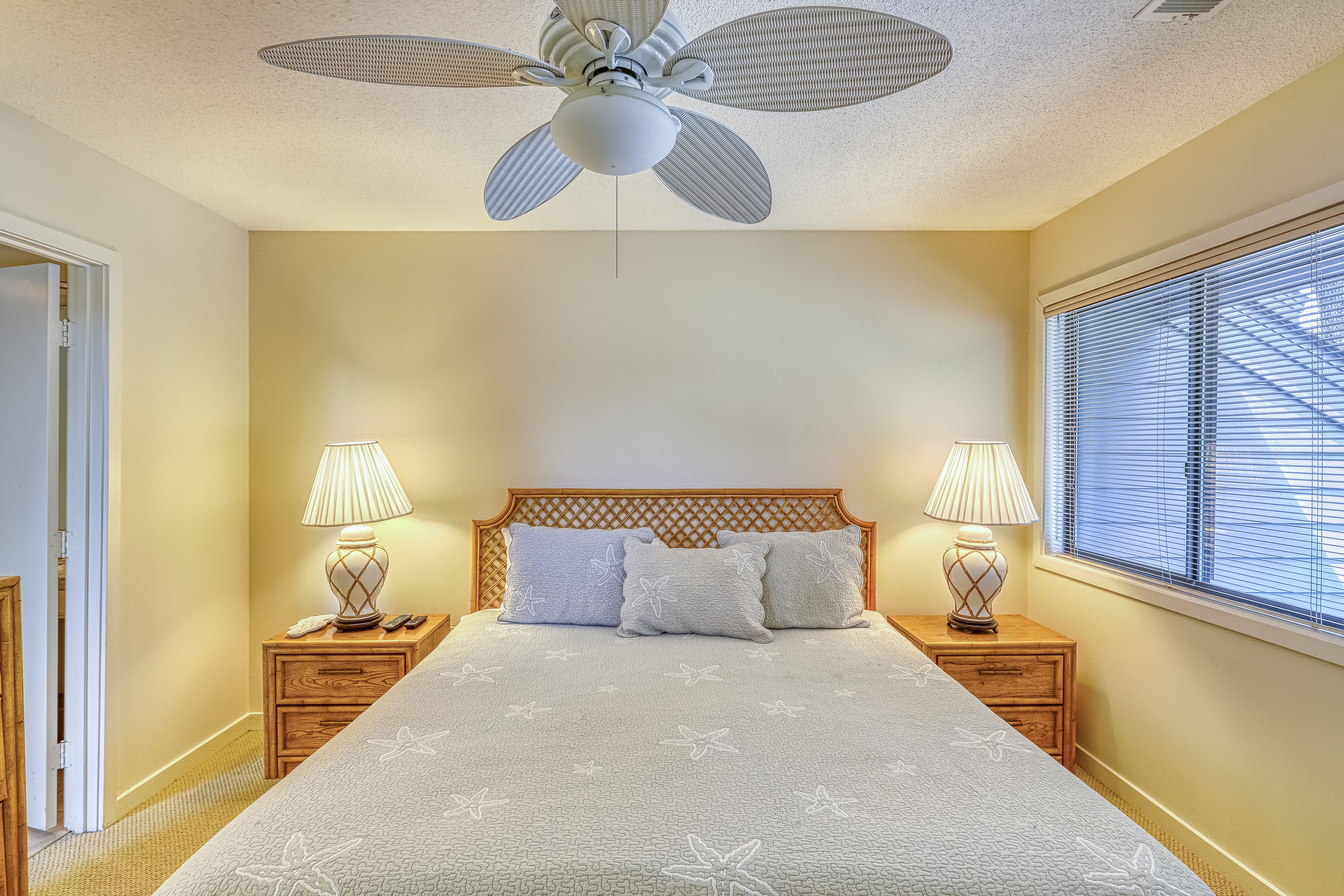 Turnberry Village 258 | Photo 5
