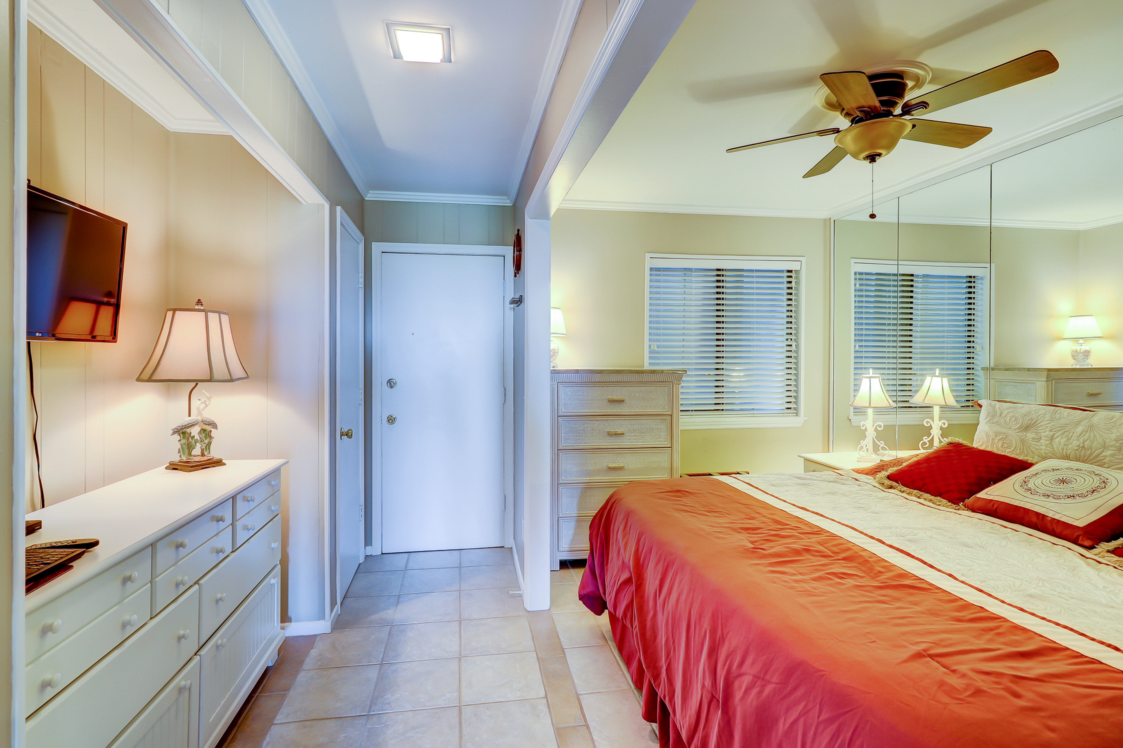 Sea Side Villas 122 | Photo 11