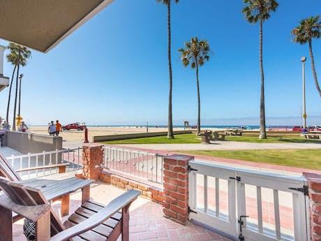 Newport Beach Als House Vacasa