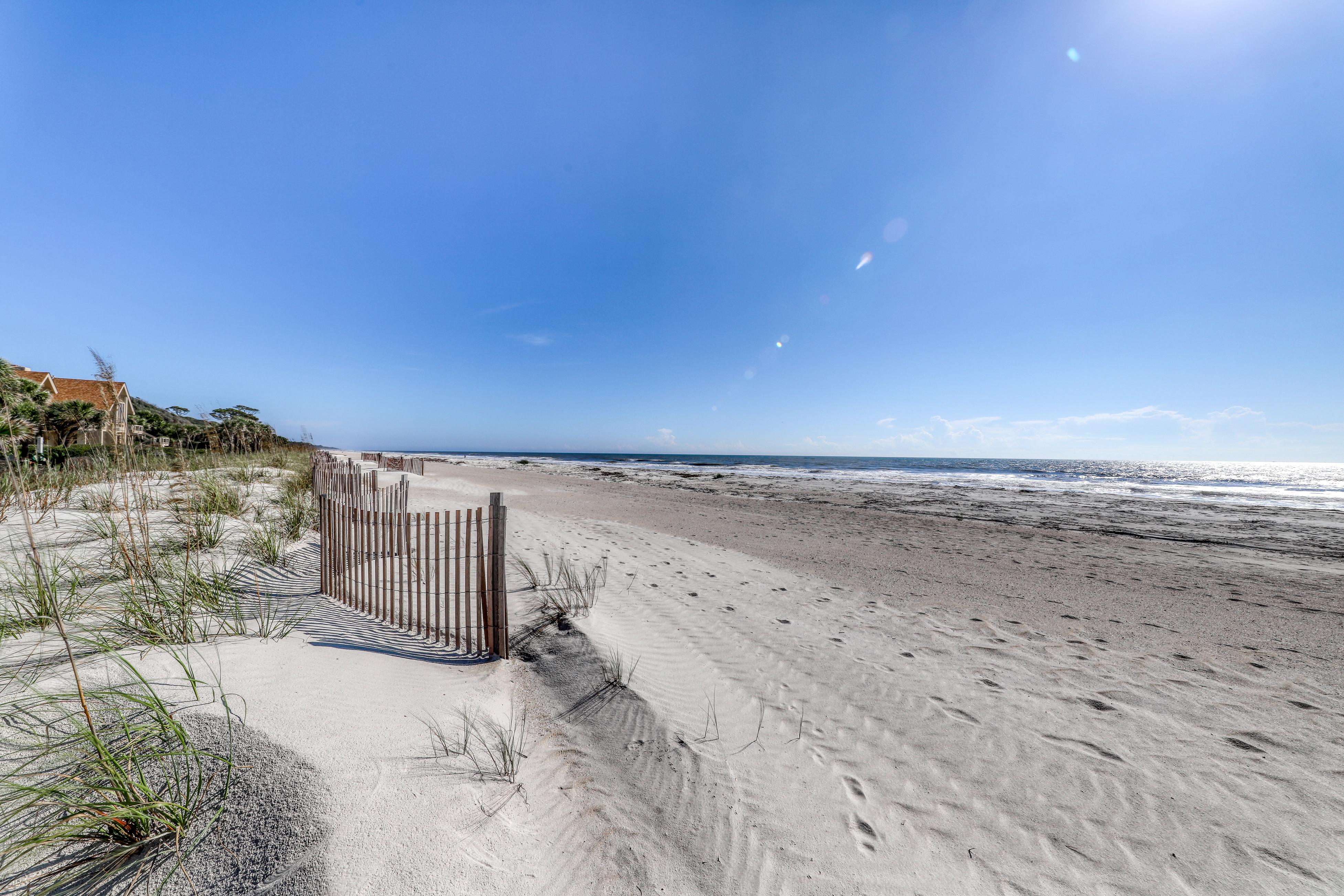 Beachcomber | Photo 52