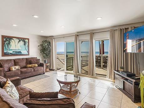 Huntington Beach House Rentals Vacation Rentals Vacasa