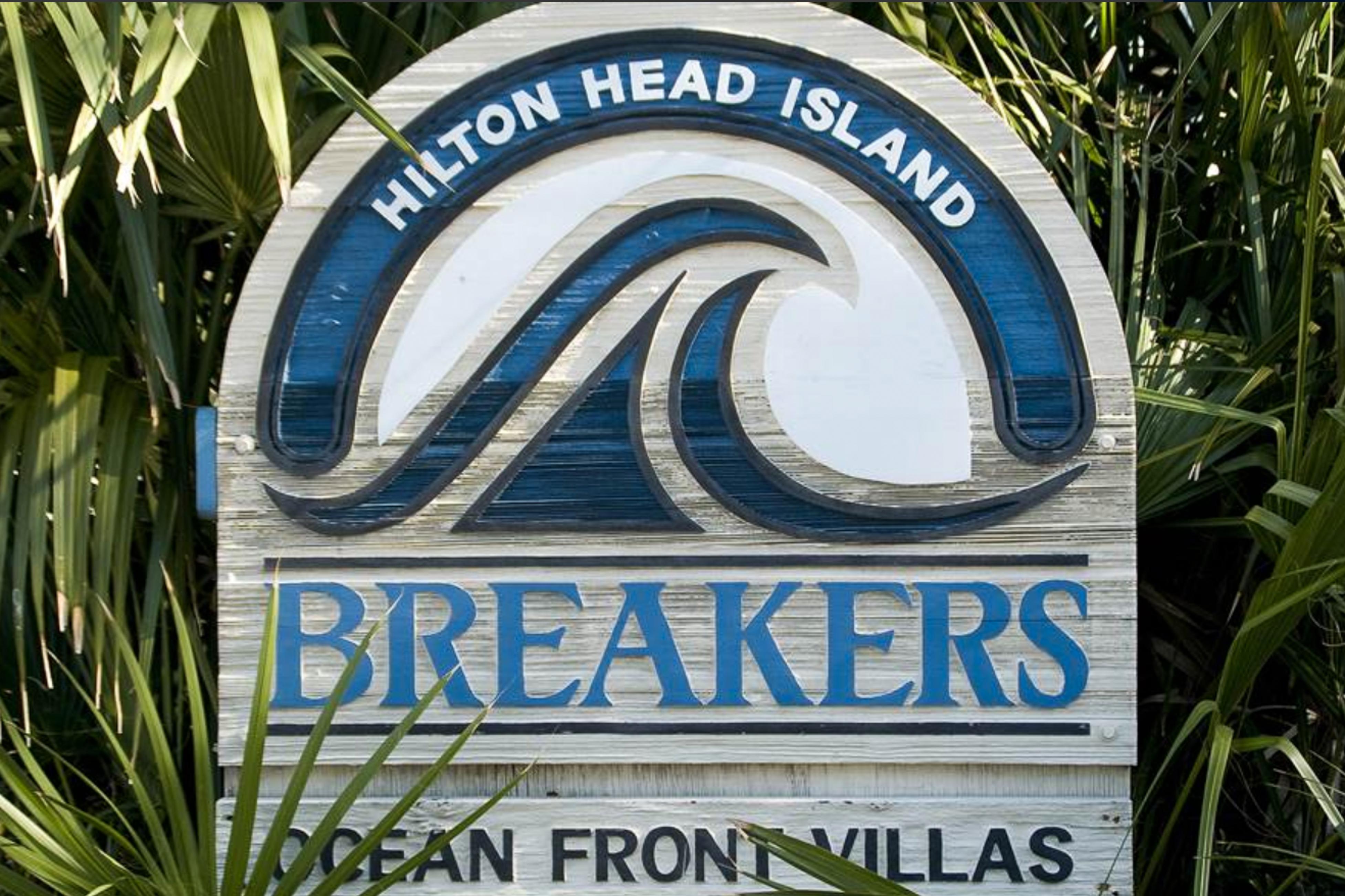 Breakers 119 | Photo 22
