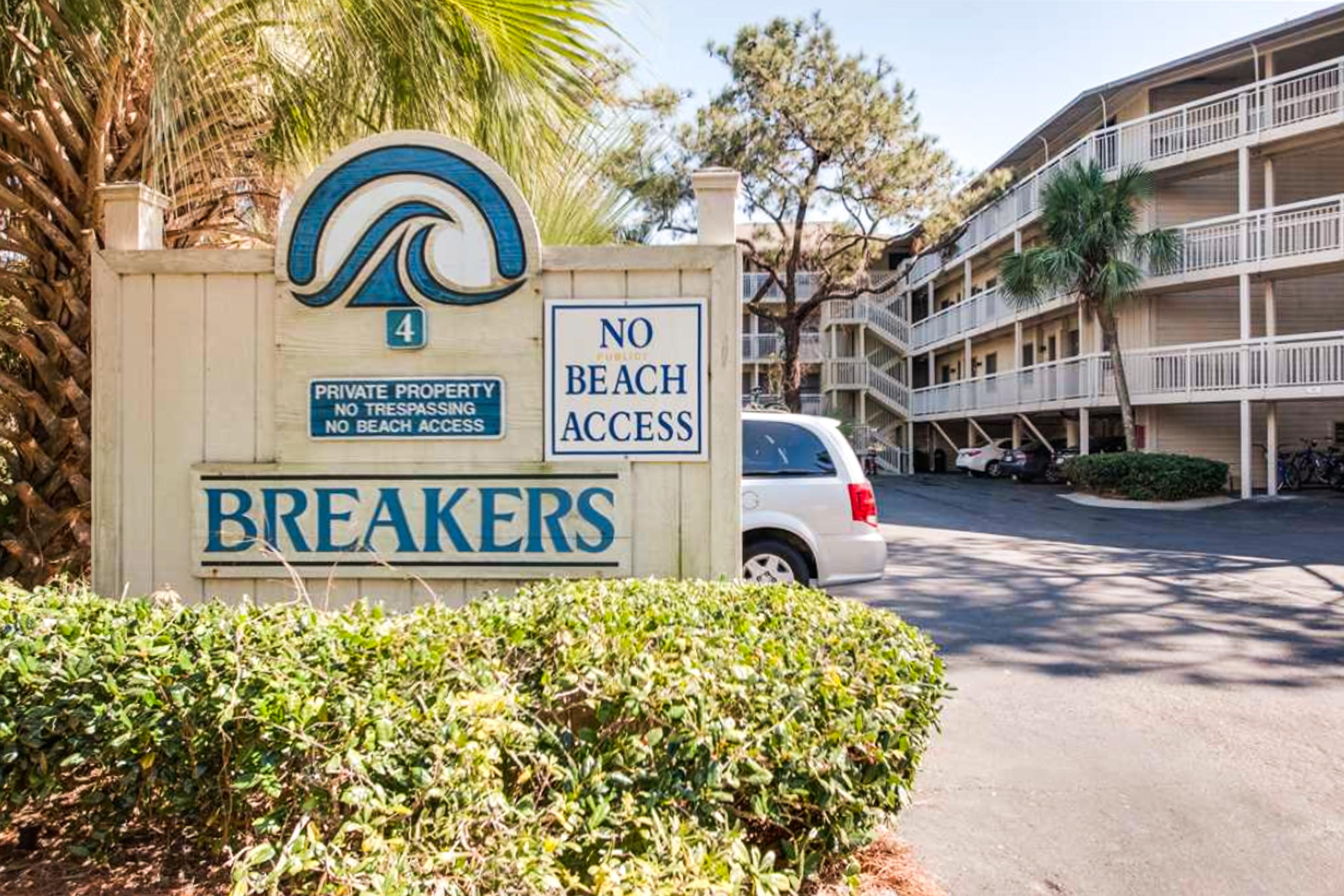 Breakers 311 | Photo 19