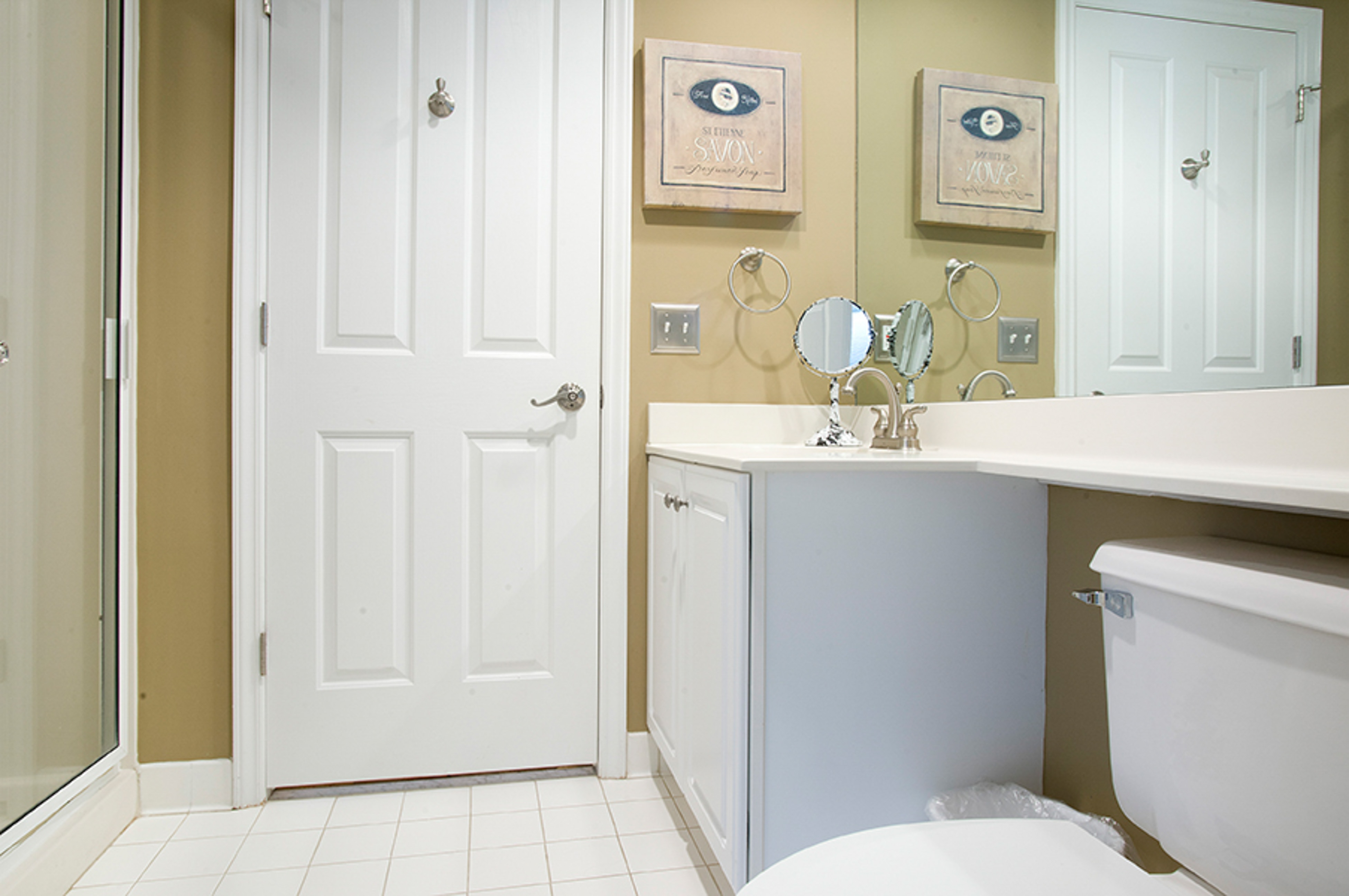 Hampton Place 6209 | Photo 11