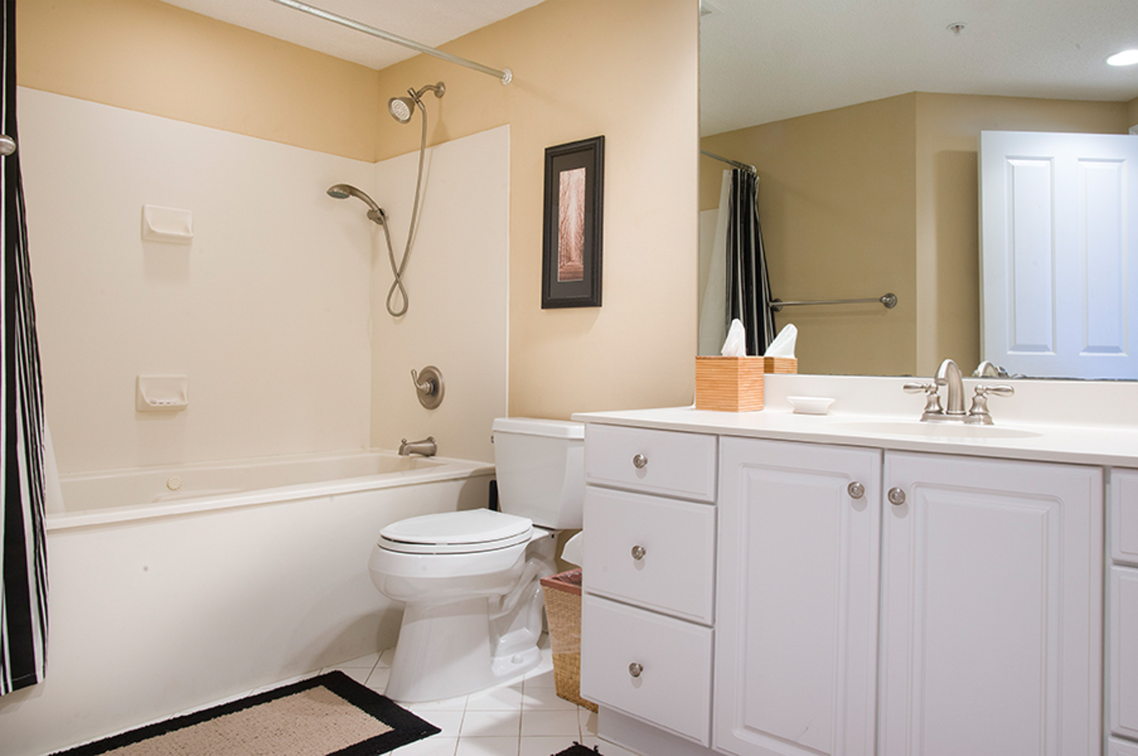 Hampton Place 6209 | Photo 7