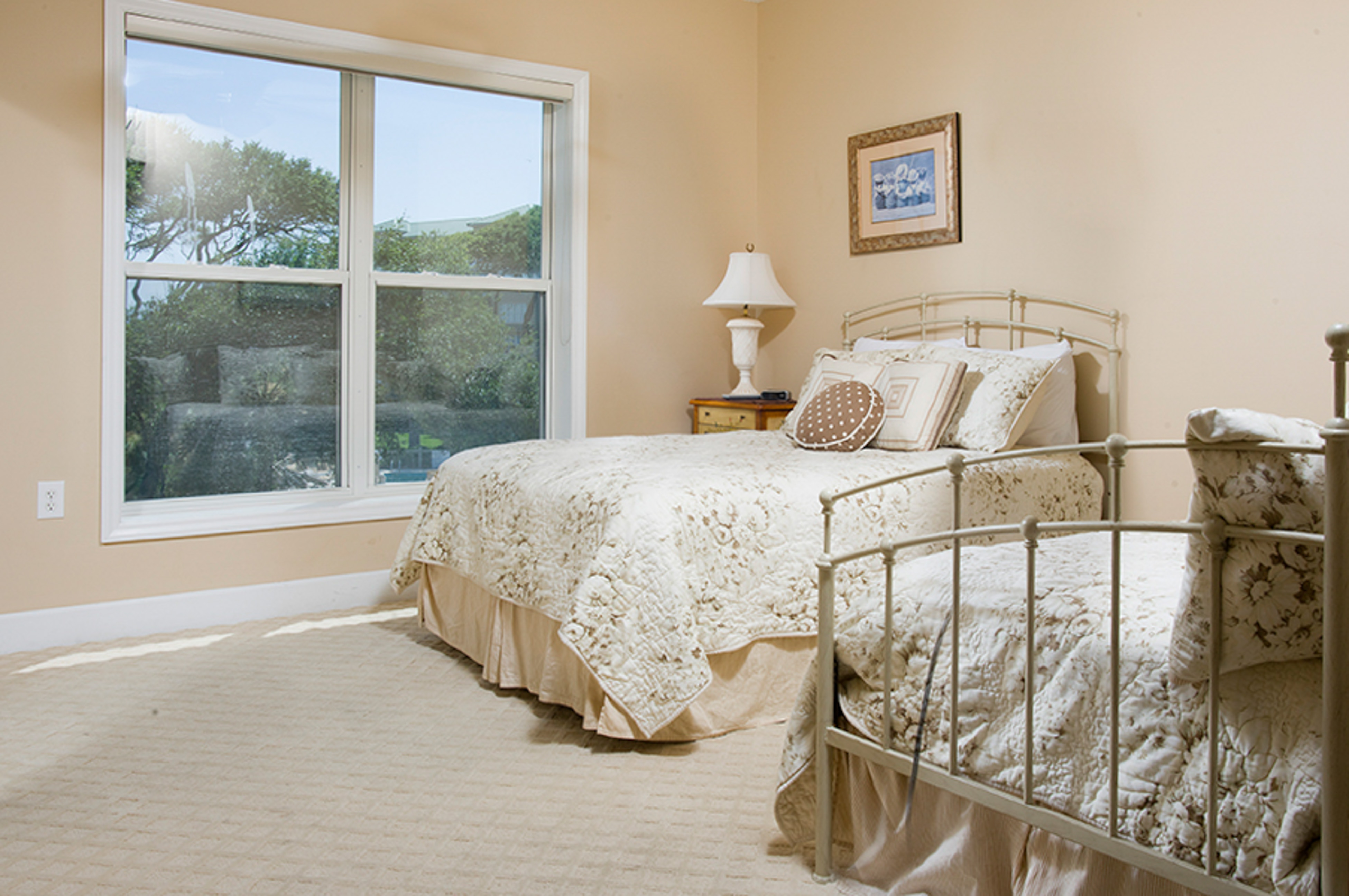 Hampton Place 6209 | Photo 6