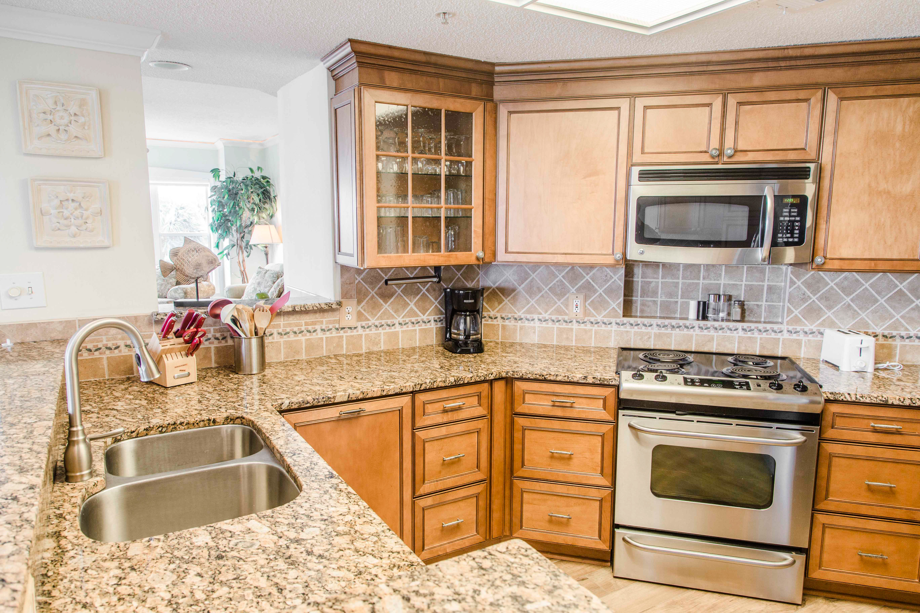 Hampton Place 6209 | Photo 5