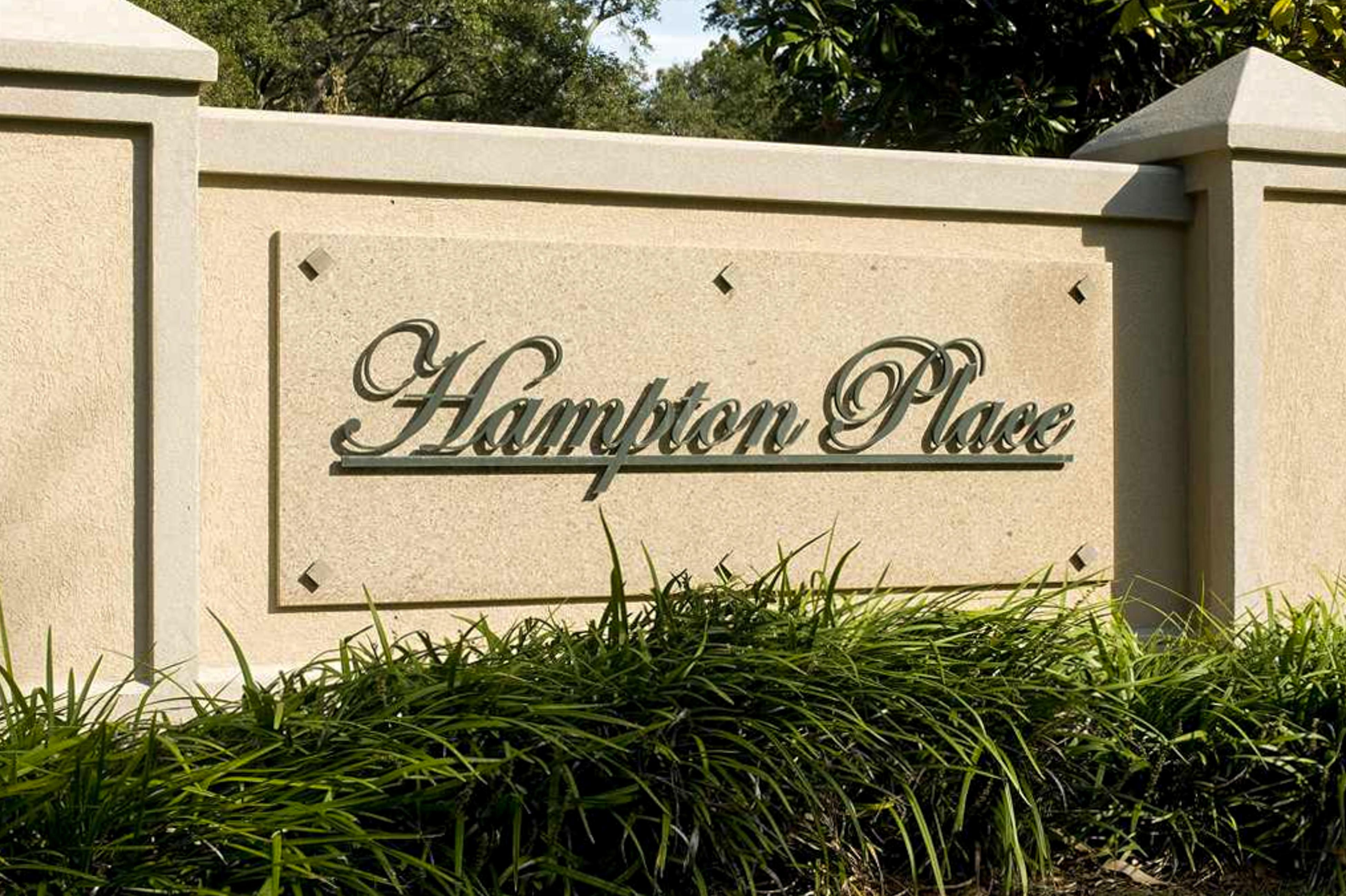Hampton Place 6407 | Photo 20