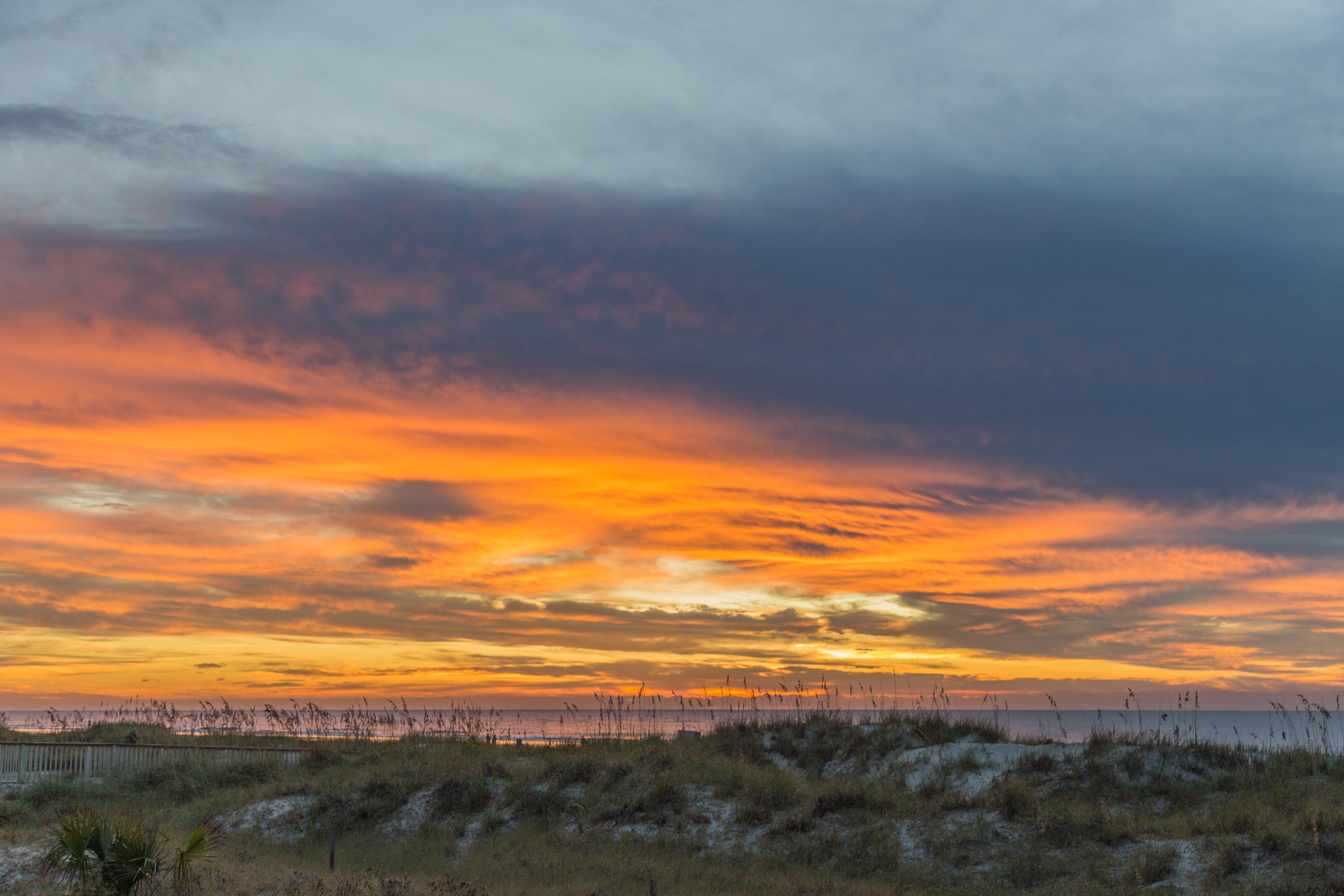 Wendover Dunes 8115 | Photo 31