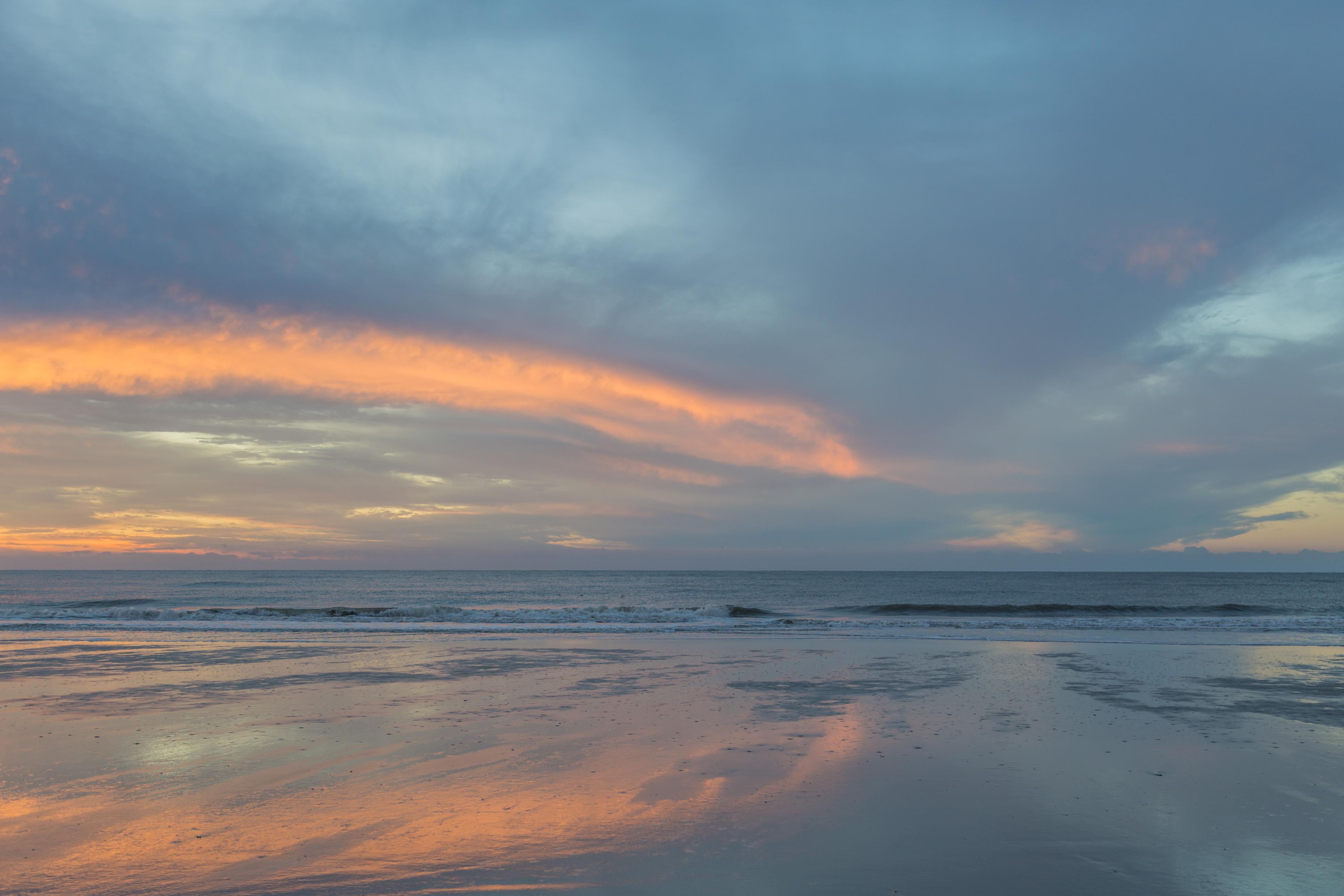Wendover Dunes 8115 | Photo 35