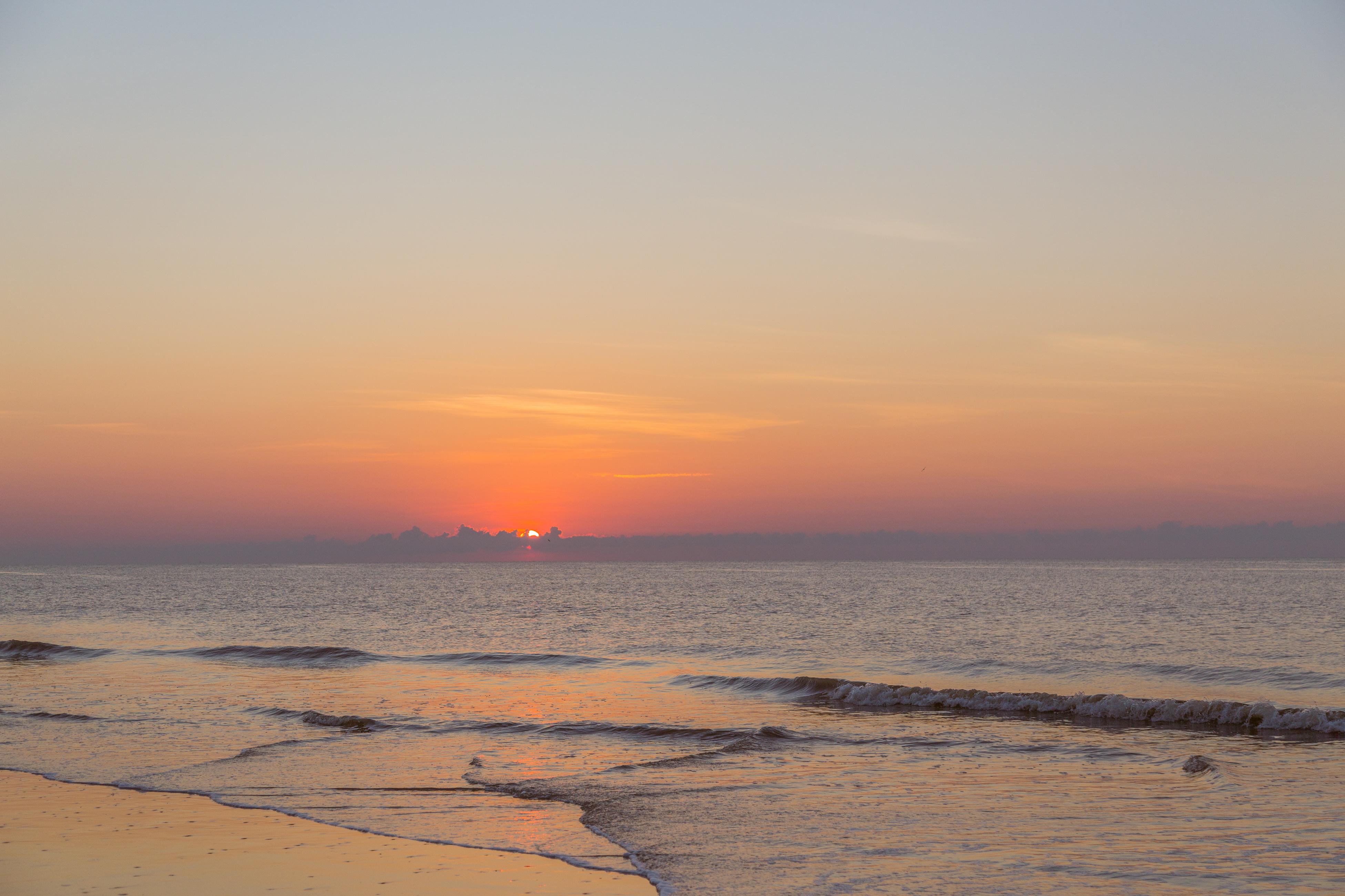 Wendover Dunes 8115 | Photo 34