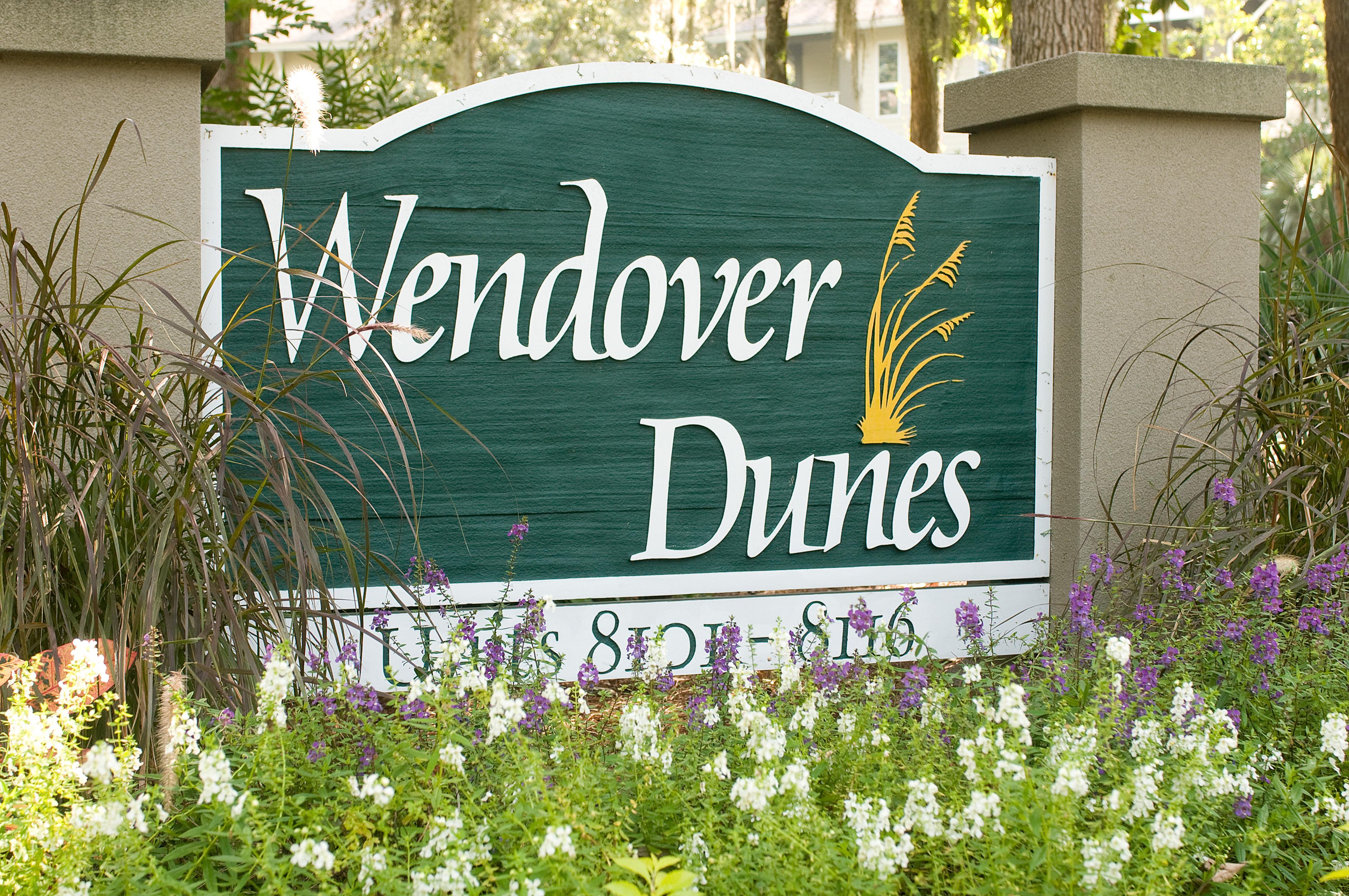 Wendover Dunes 8115 | Photo 33