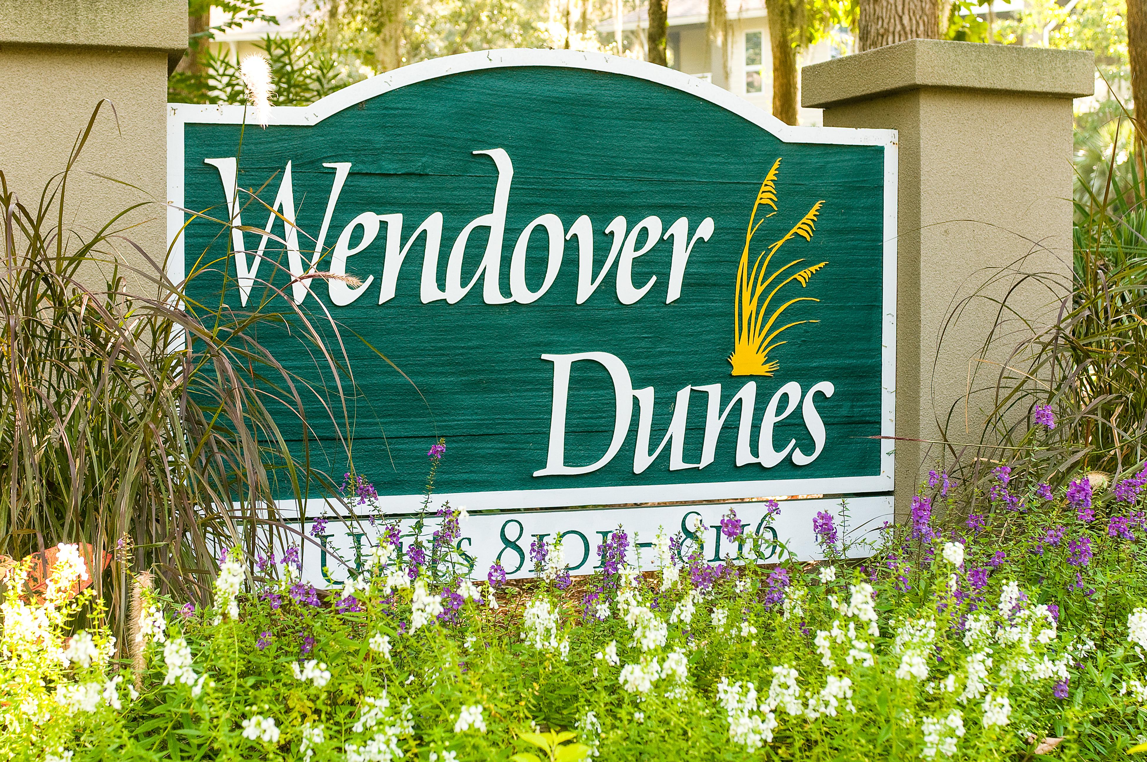 Wendover Dunes 8136 | Photo 31