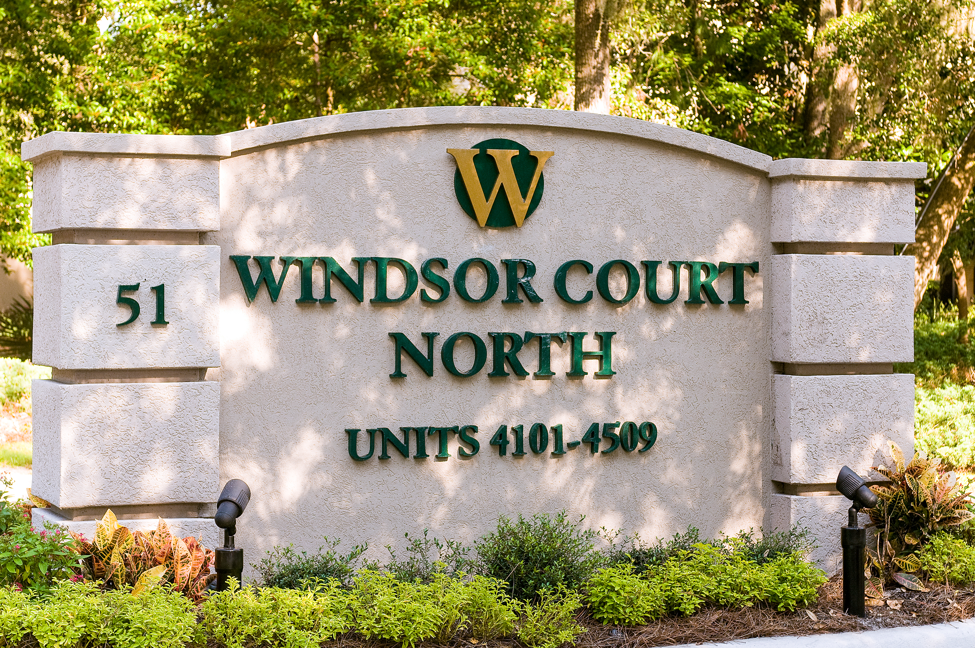 Windsor Court North 4504 | Photo 27