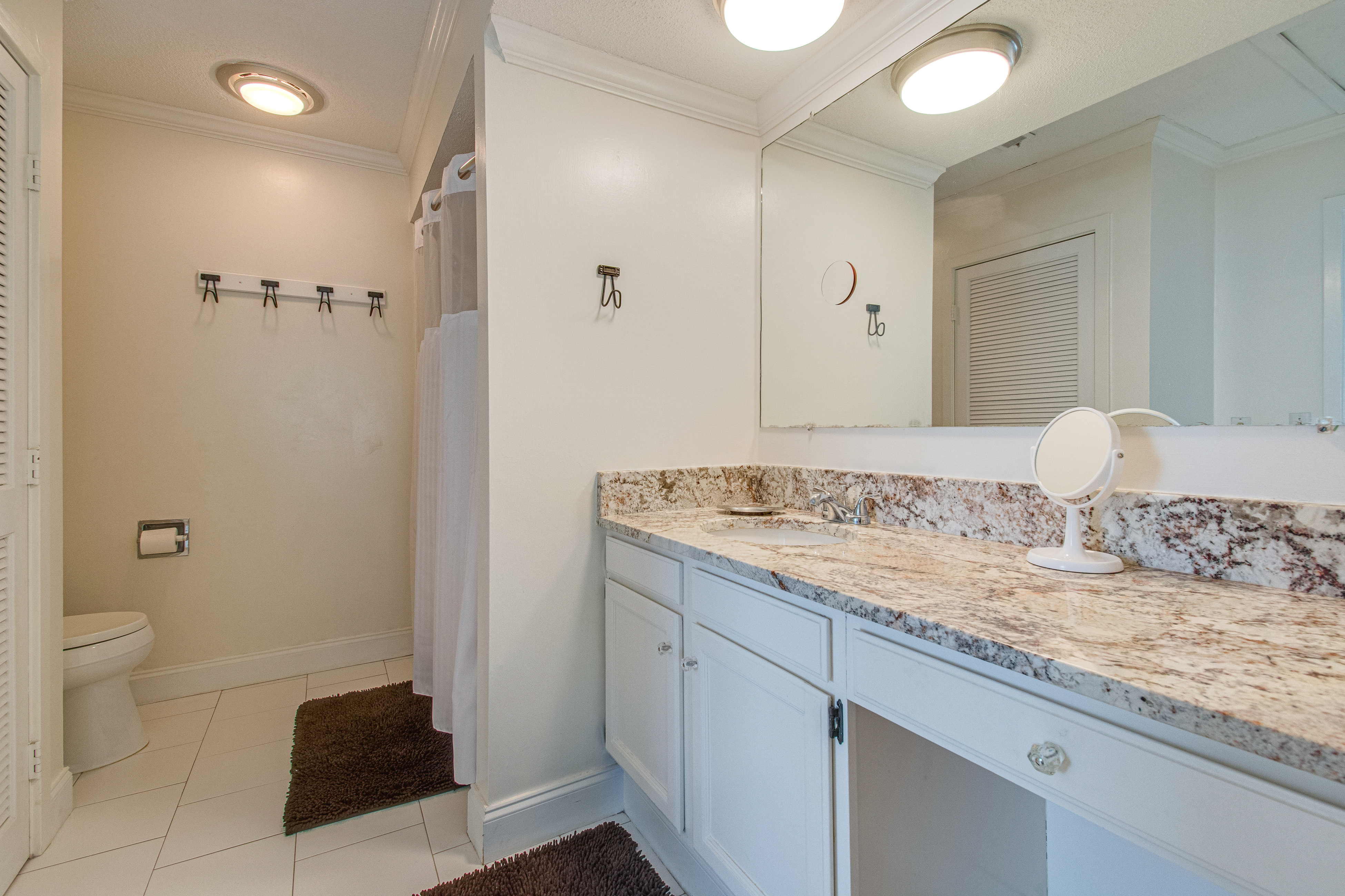 Turnberry Village 211 | Photo 21