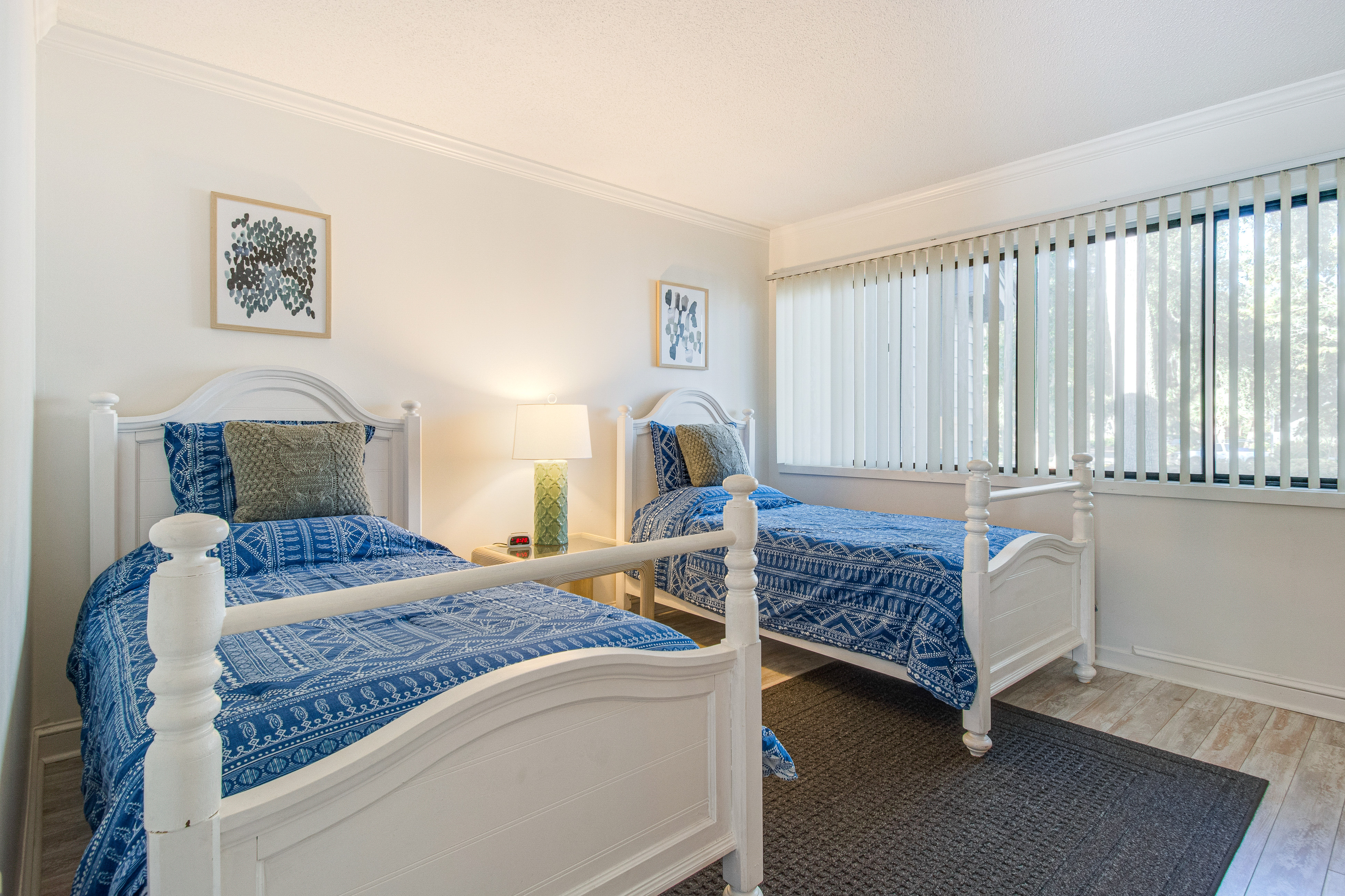 Turnberry Village 211 | Photo 20