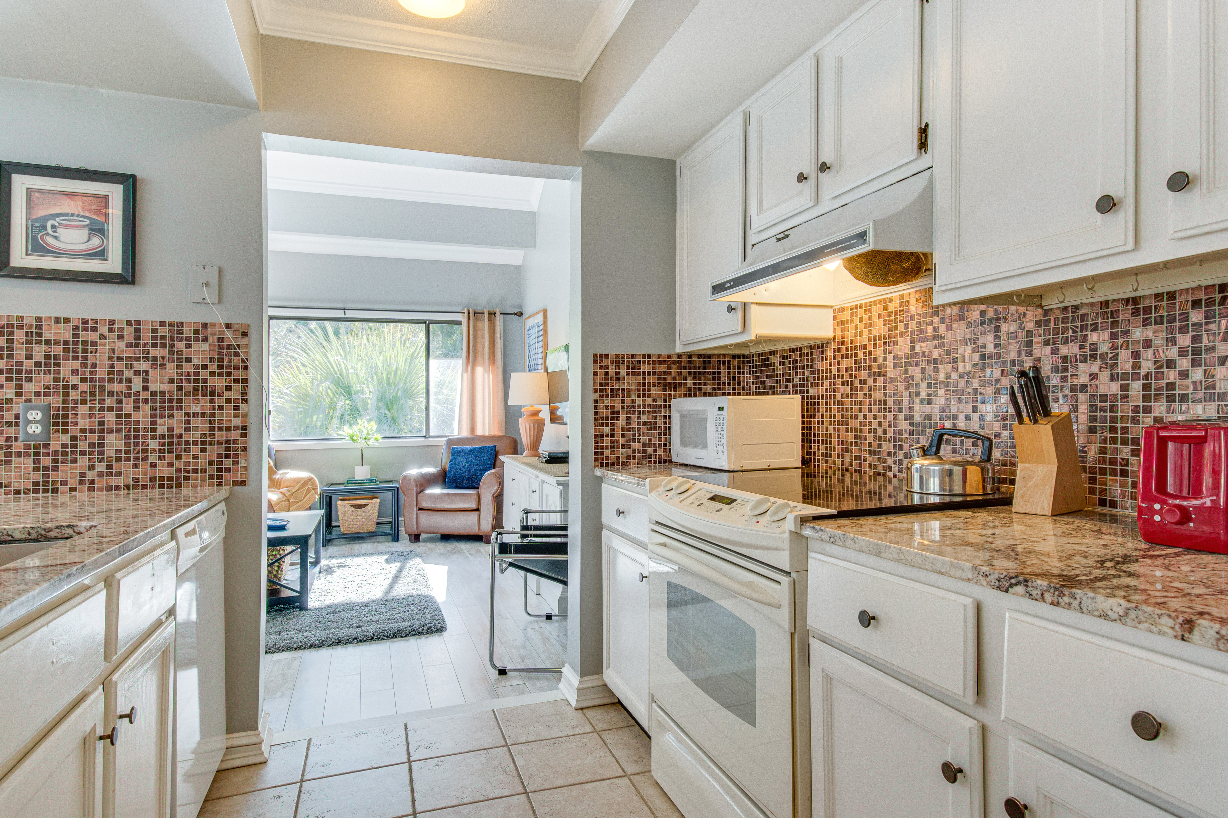 Turnberry Village 211 | Photo 13