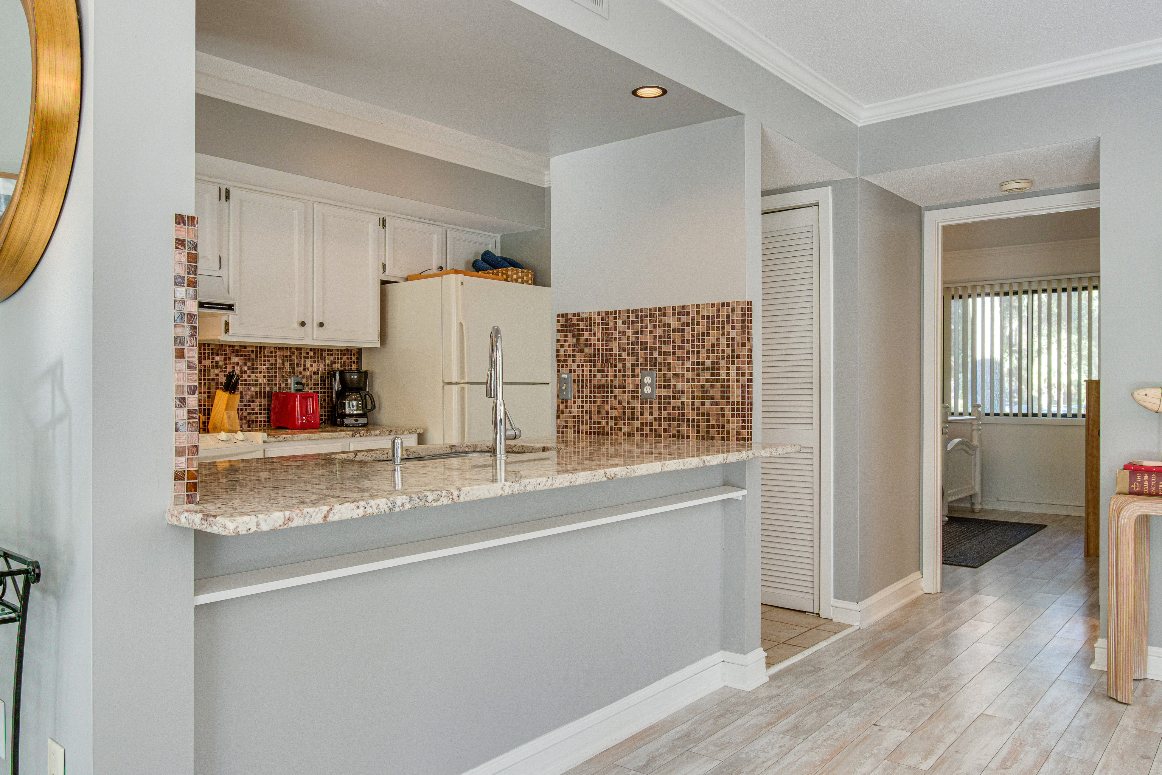 Turnberry Village 211 | Photo 14