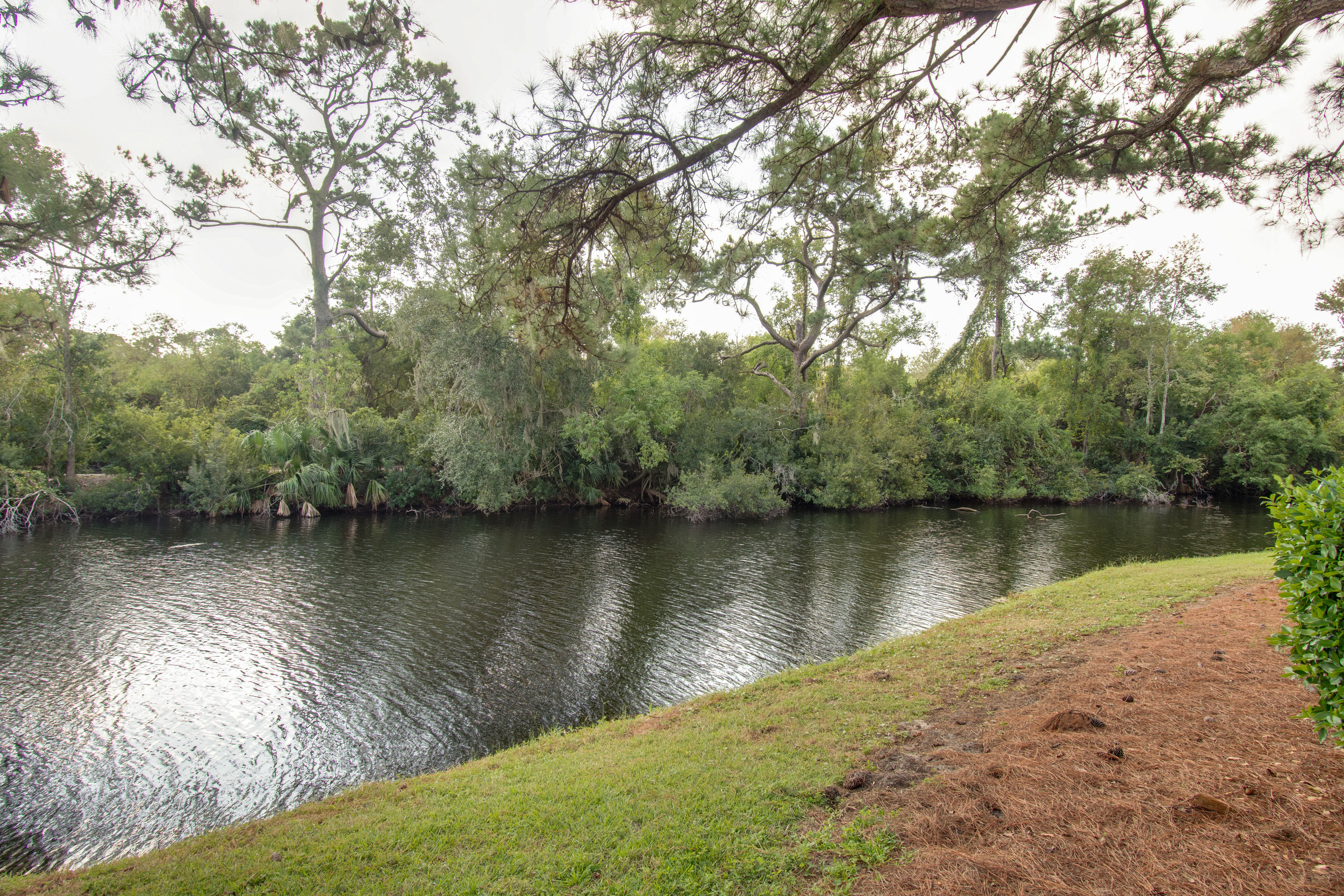 Lake Forest 3325 | Photo 23