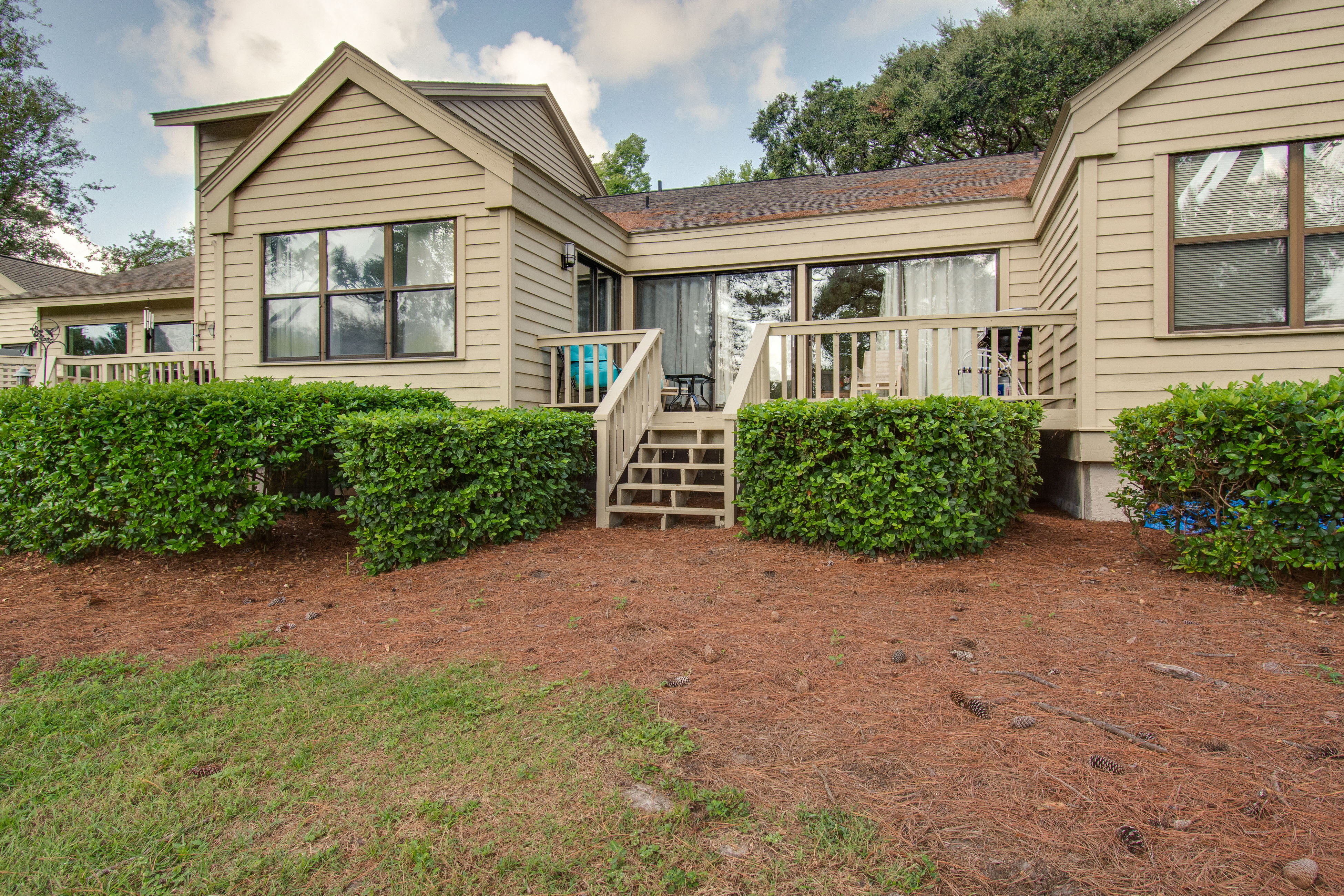 Lake Forest 3325 | Photo 21
