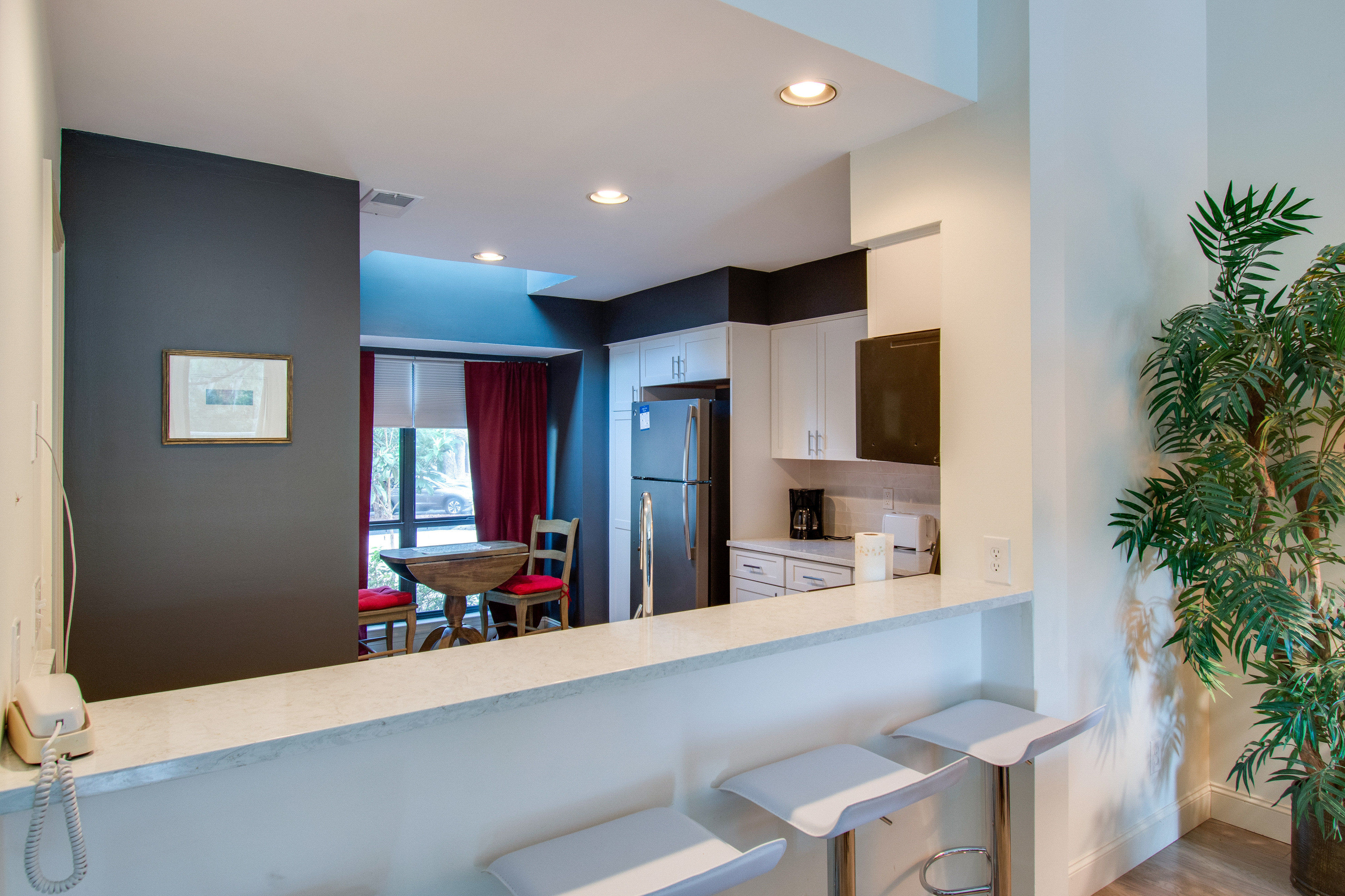 Lake Forest 3325 | Photo 15