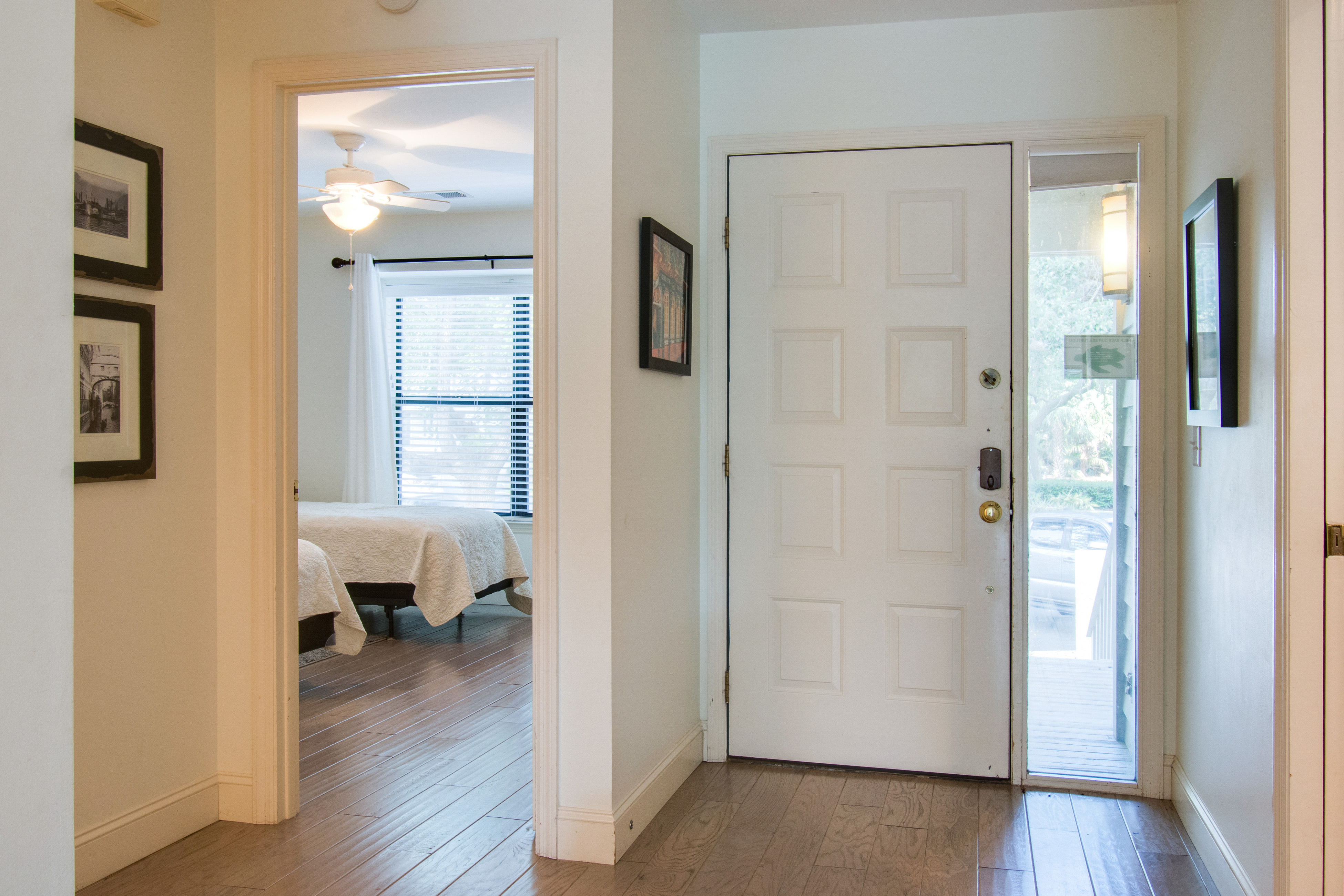 Lake Forest 3325 | Photo 12