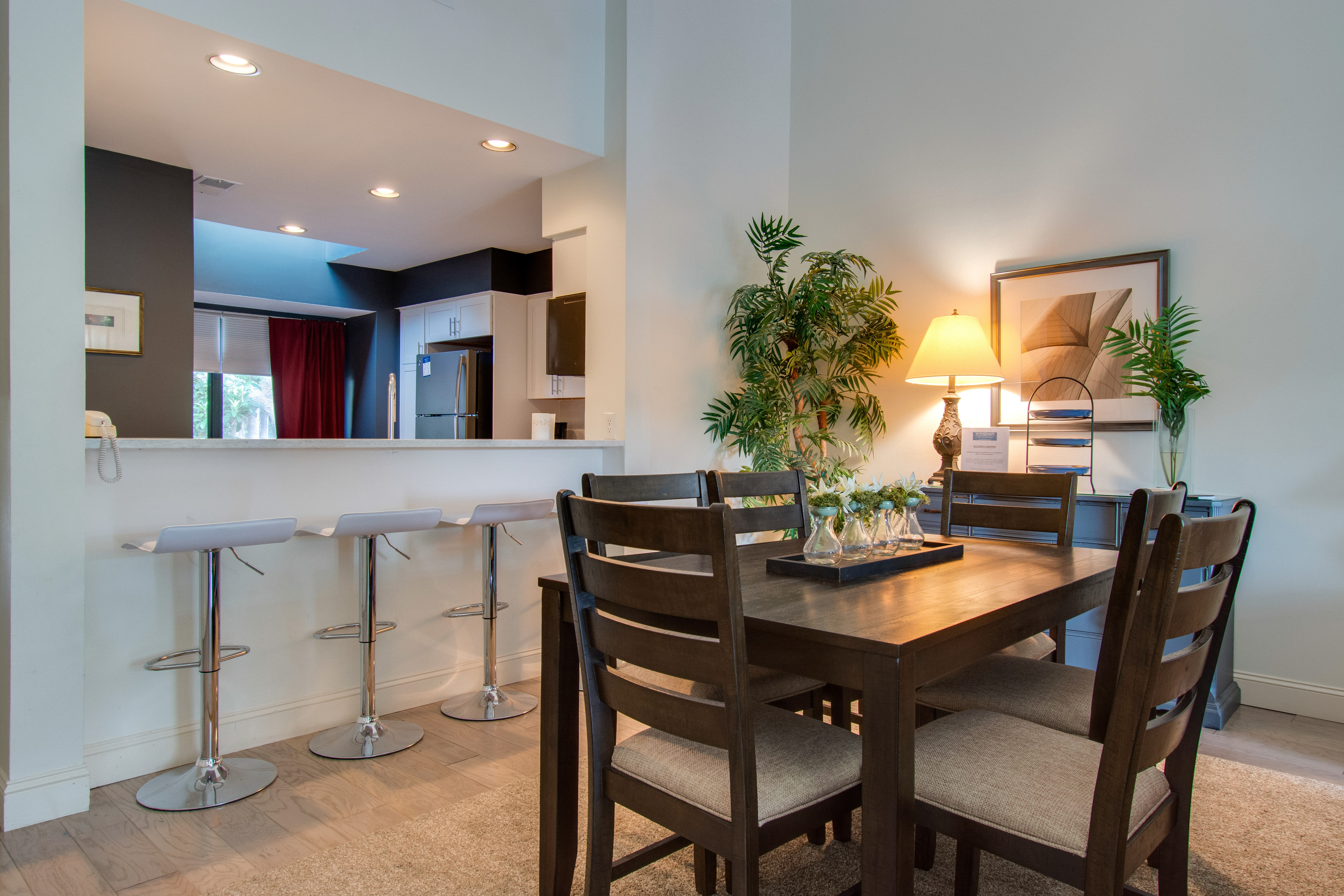 Lake Forest 3325 | Photo 10
