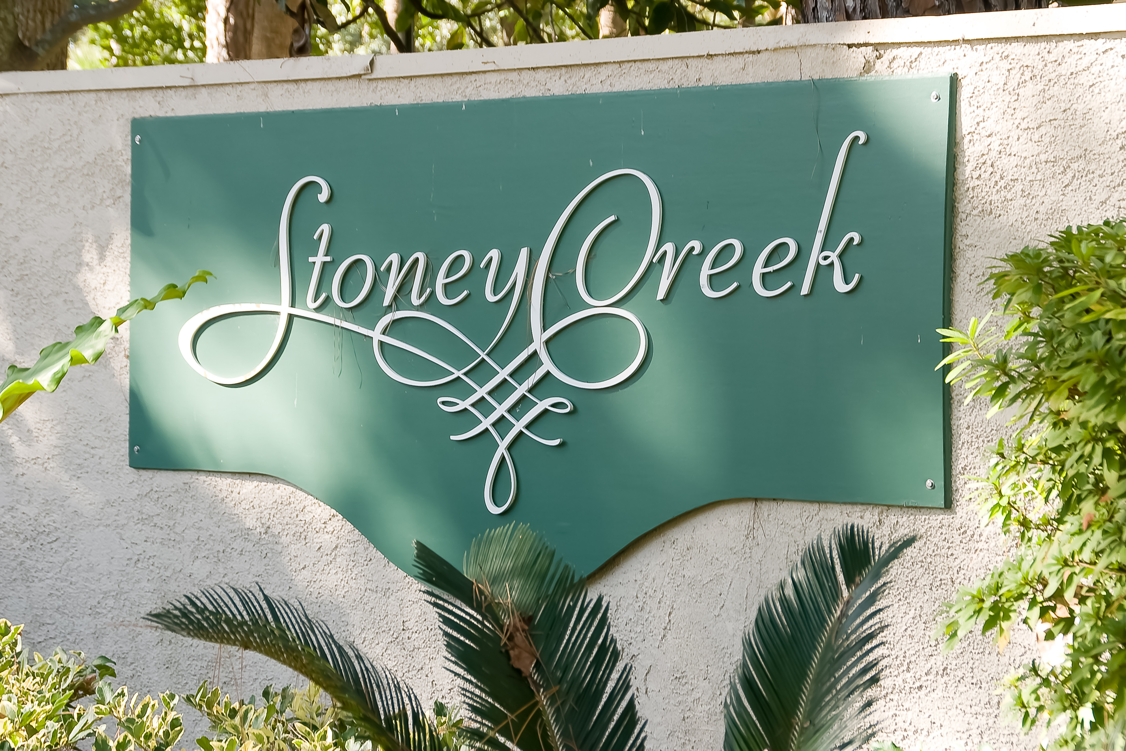 Stoney Creek 268 | Photo 16