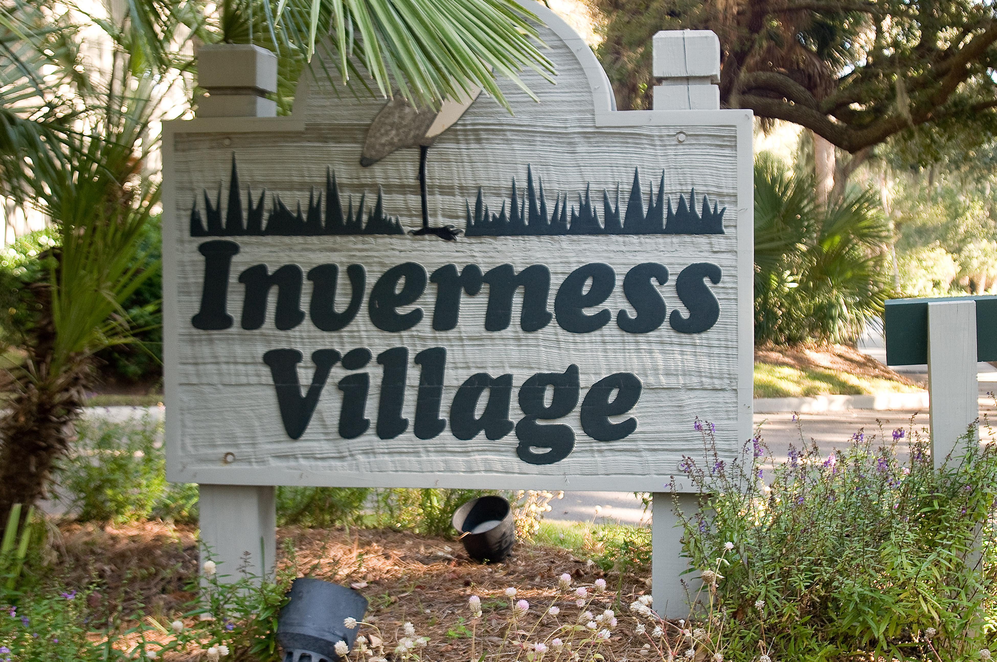 Inverness 942 | Photo 22