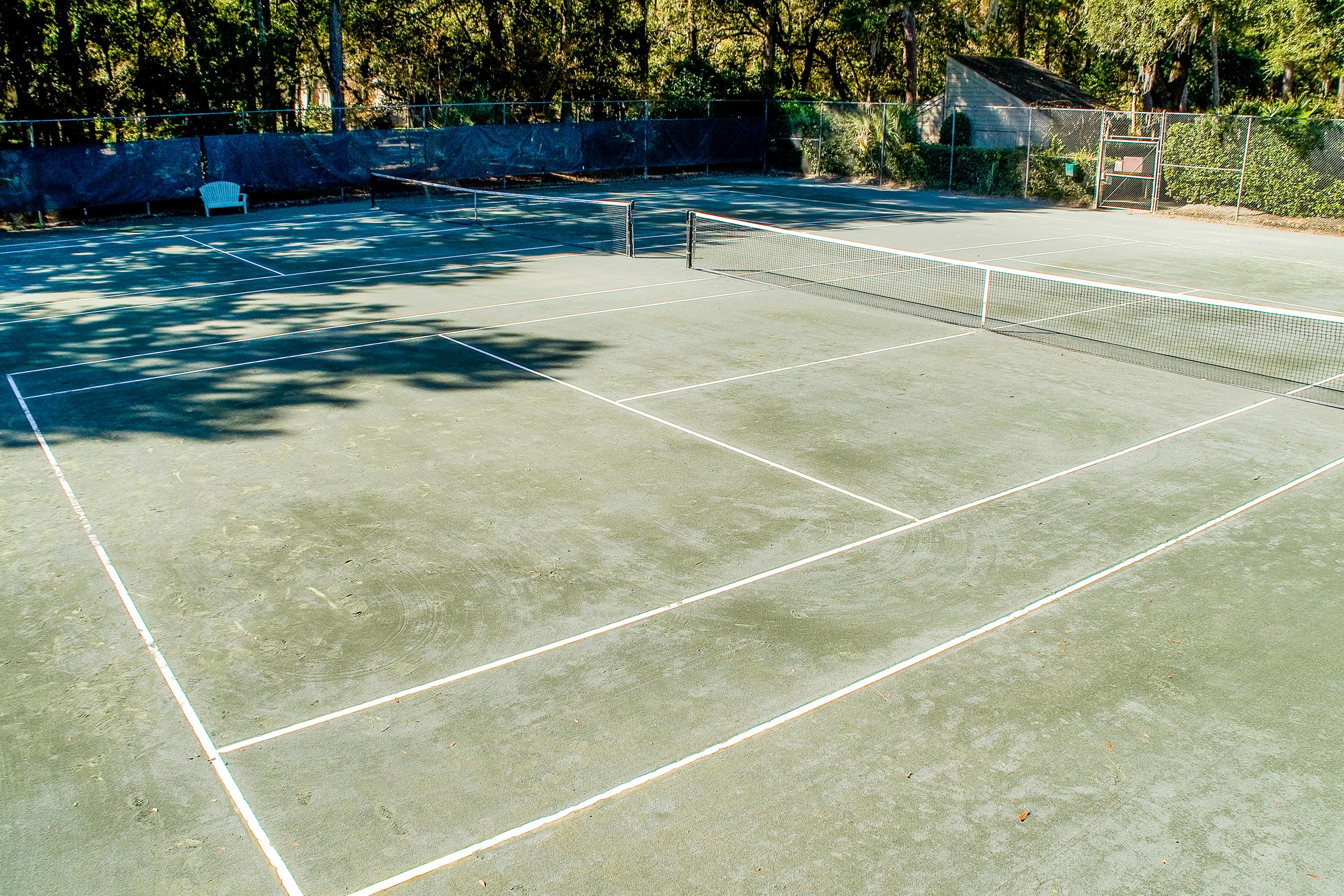 Racquet Club Villas 2327 | Photo 27