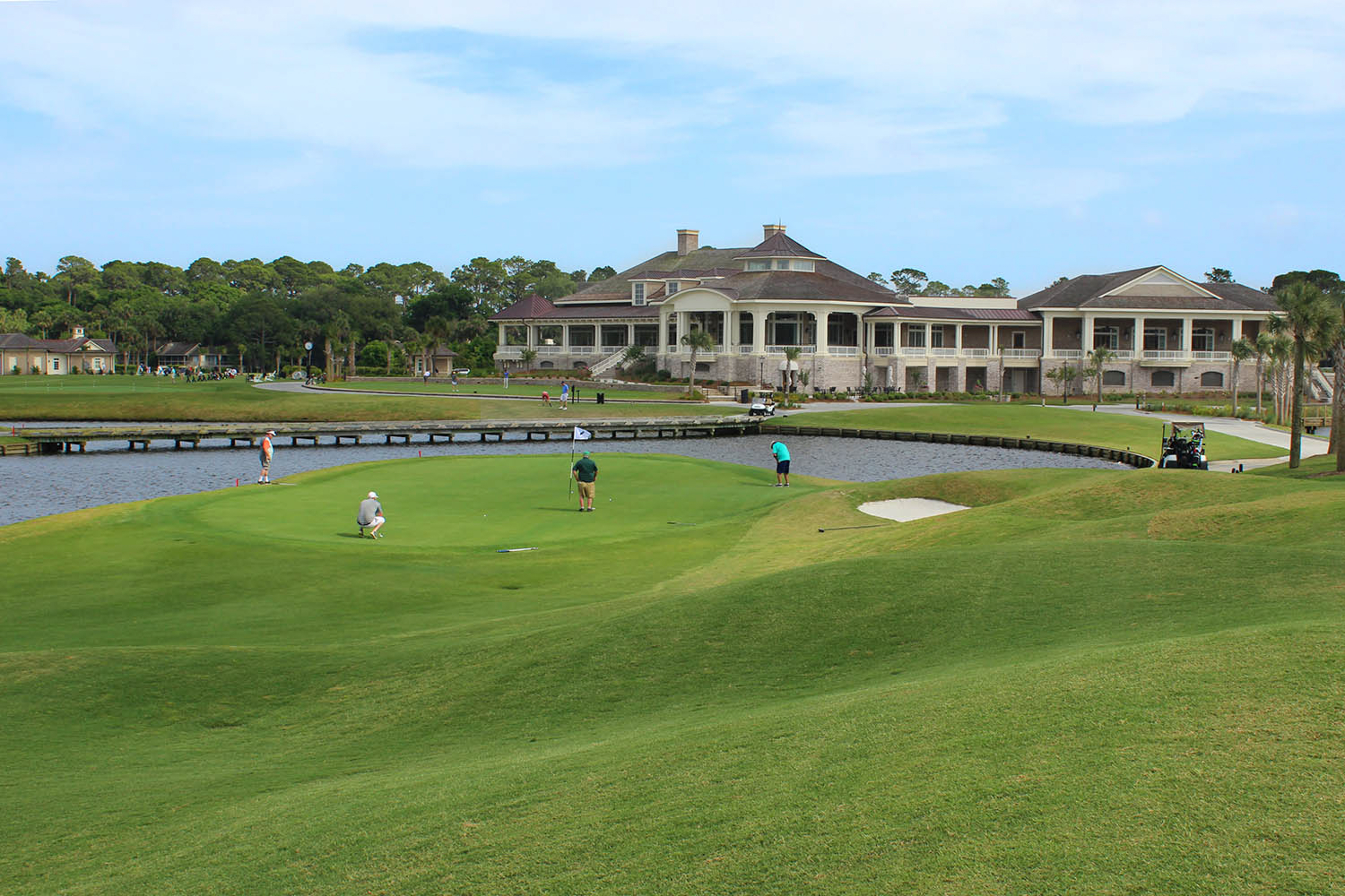 Plantation Club 470 | Photo 28