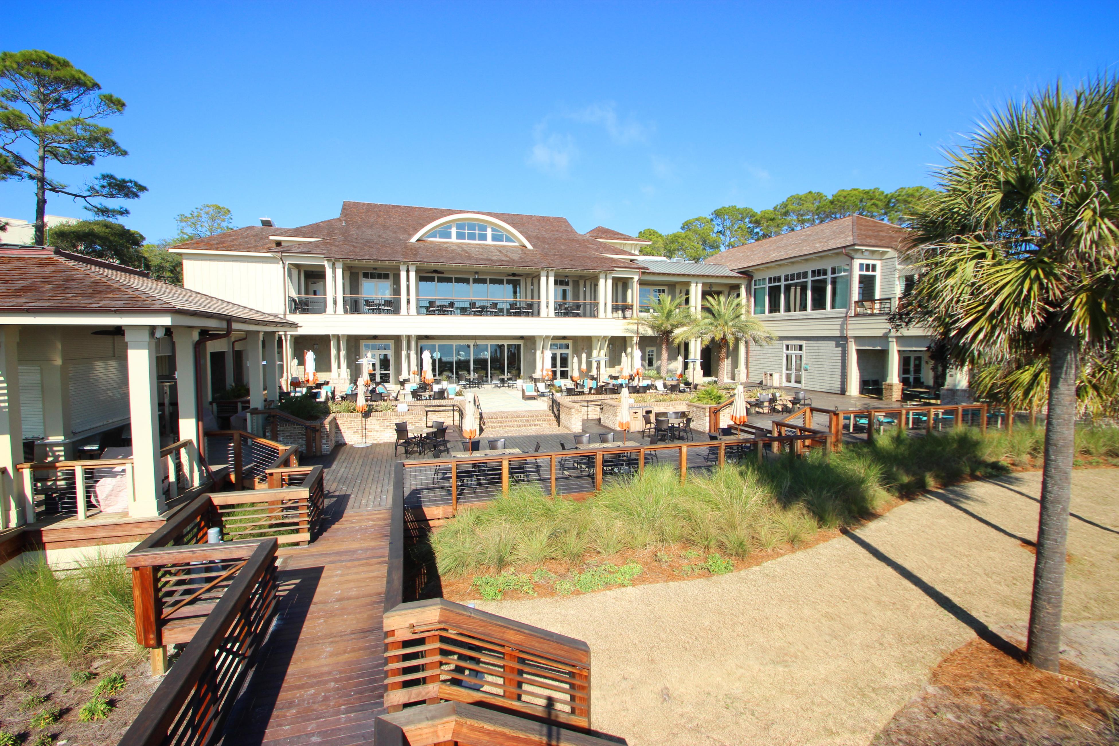 Harbour Town Club Villas 1264 | Photo 45