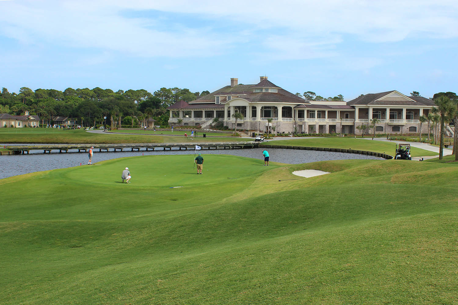 Plantation Club 487 | Photo 37