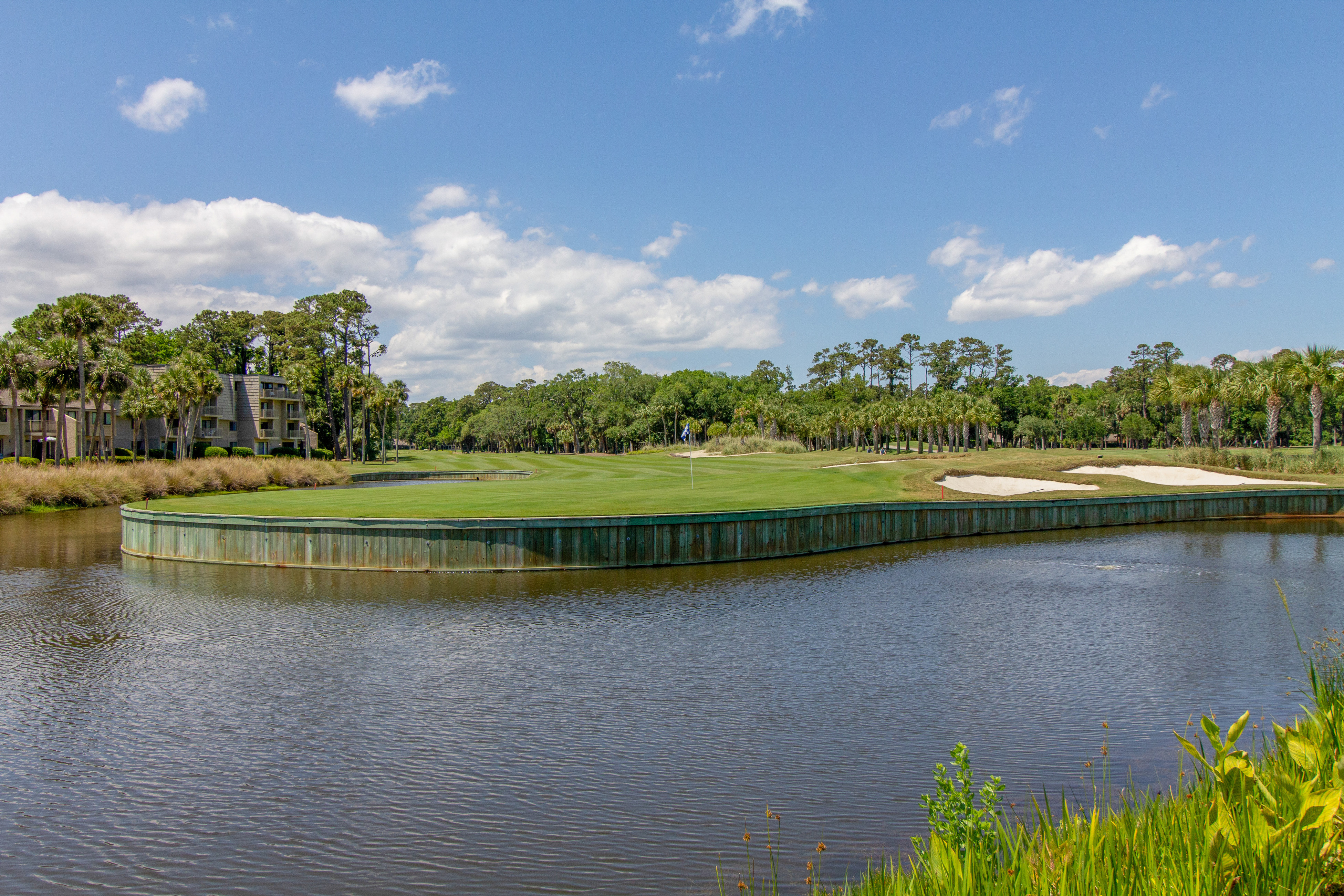 Plantation Club 487 | Photo 35