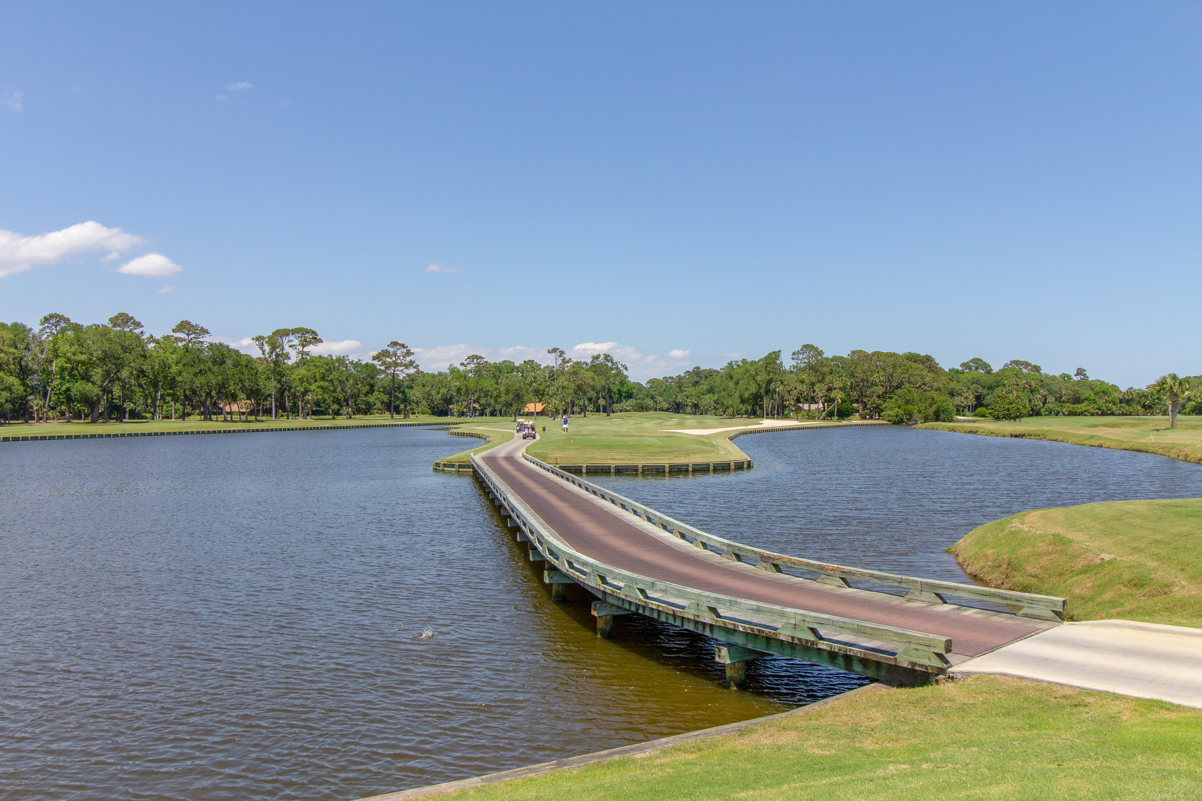 Plantation Club 487 | Photo 34