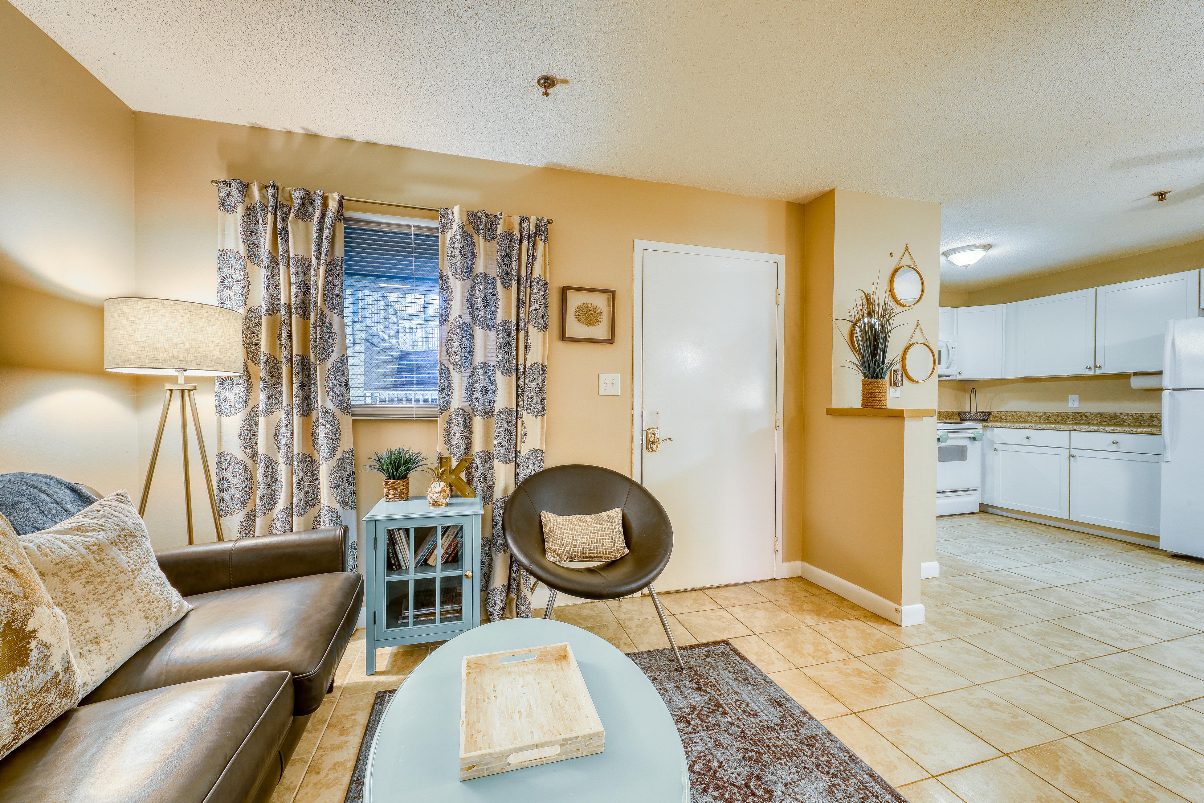 Hilton Head Resort 3117 | Photo 5