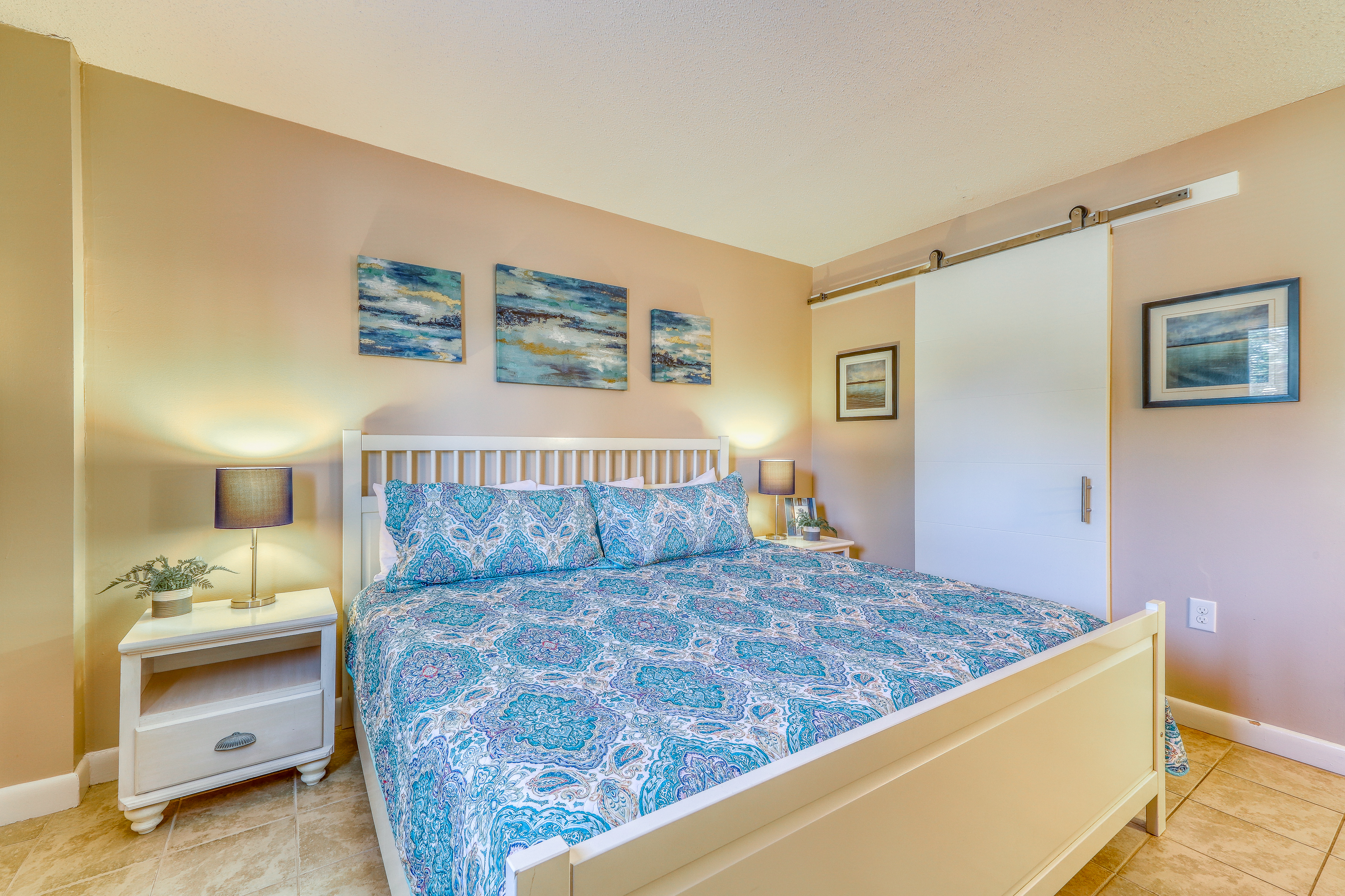 Hilton Head Resort 3117 | Photo 15