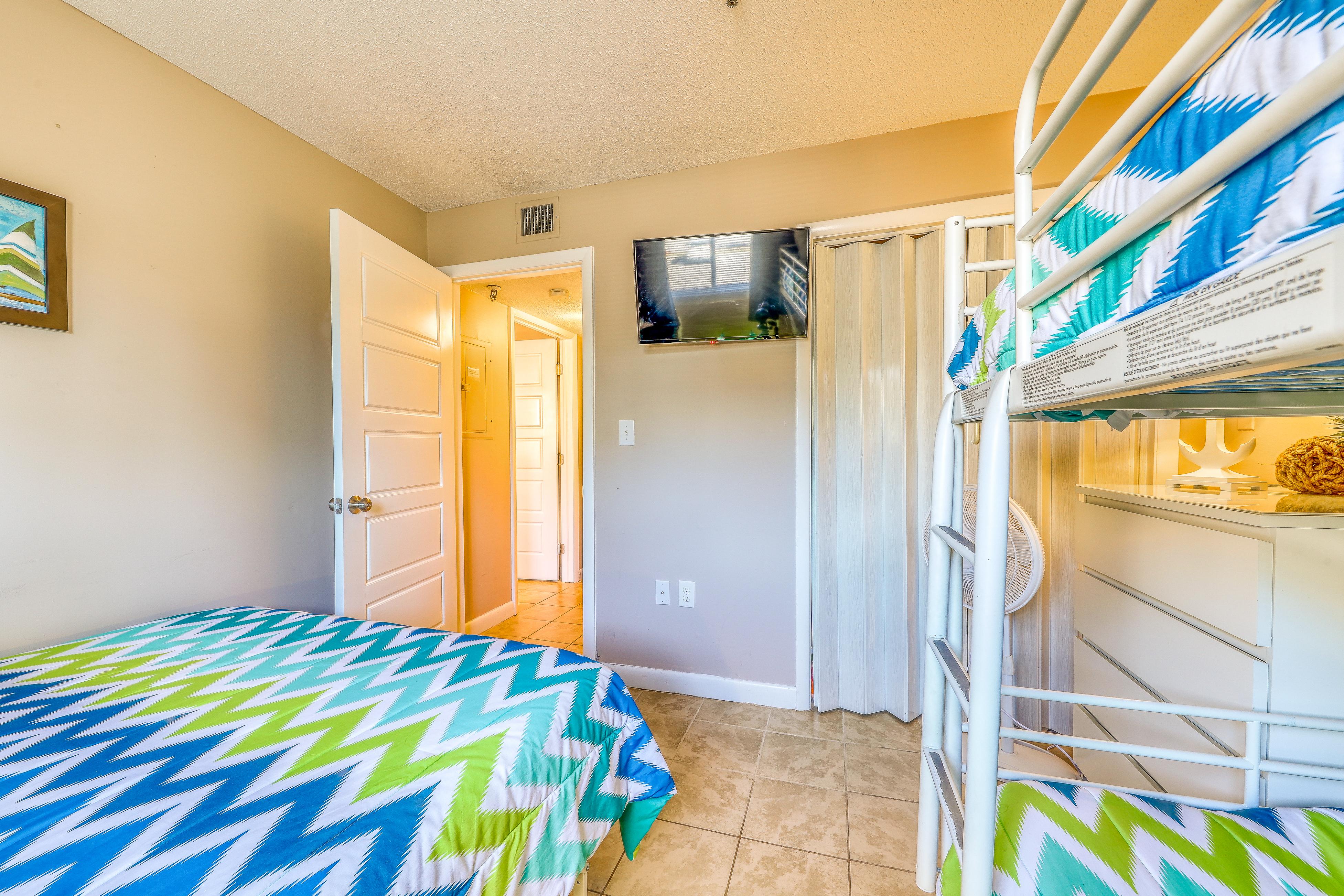 Hilton Head Resort 3117 | Photo 11