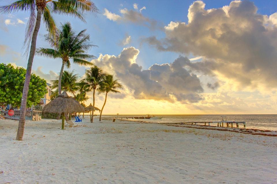 The Zane Grey 2 Bd Vacation Rental In Layton Fl Vacasa