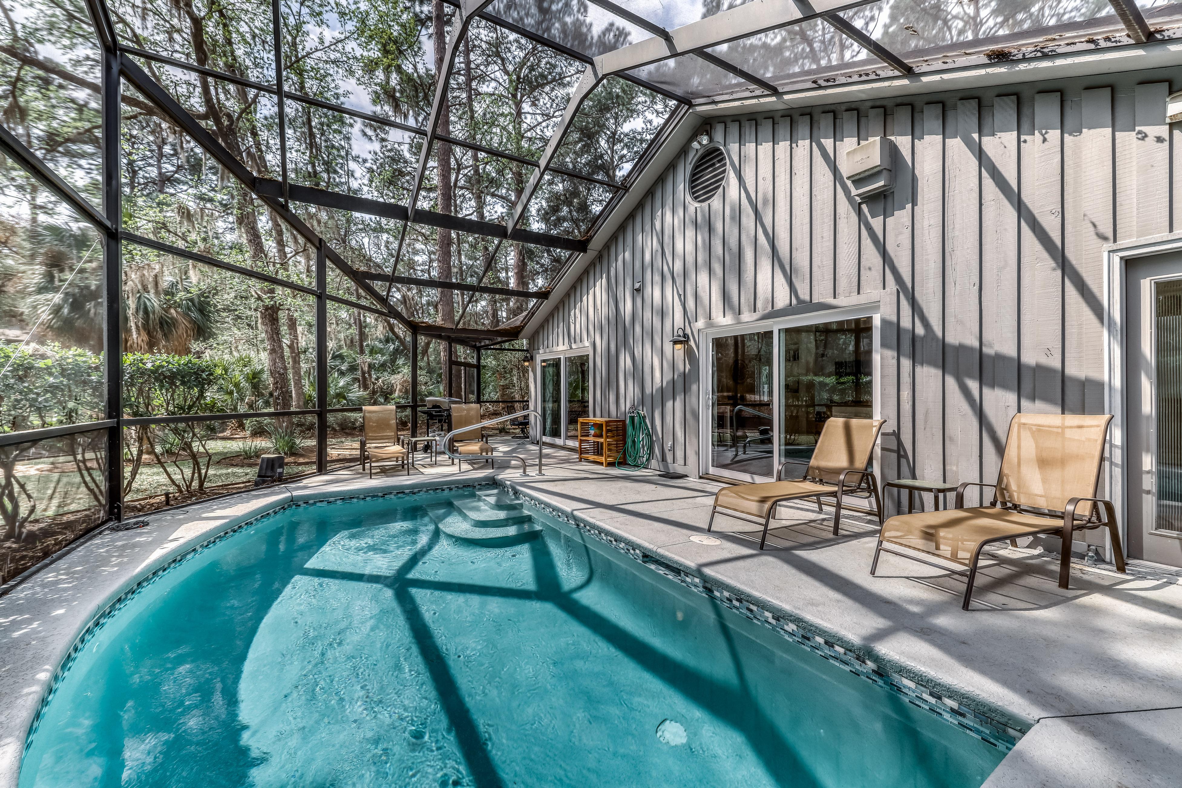 Carolina Cottage | Photo 36