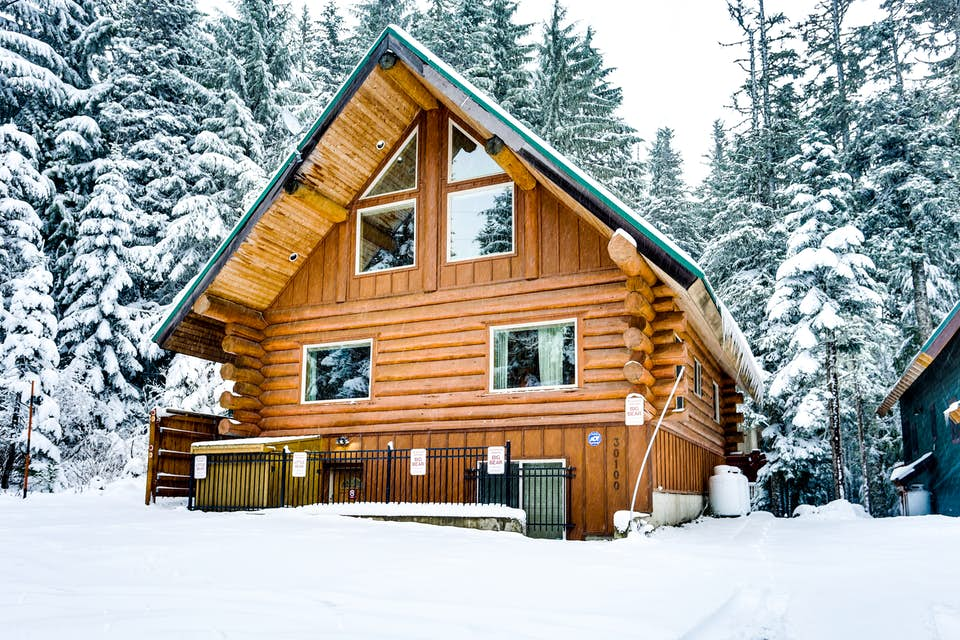 lake rentals cheap big bear rent for discount view cabins cabin military