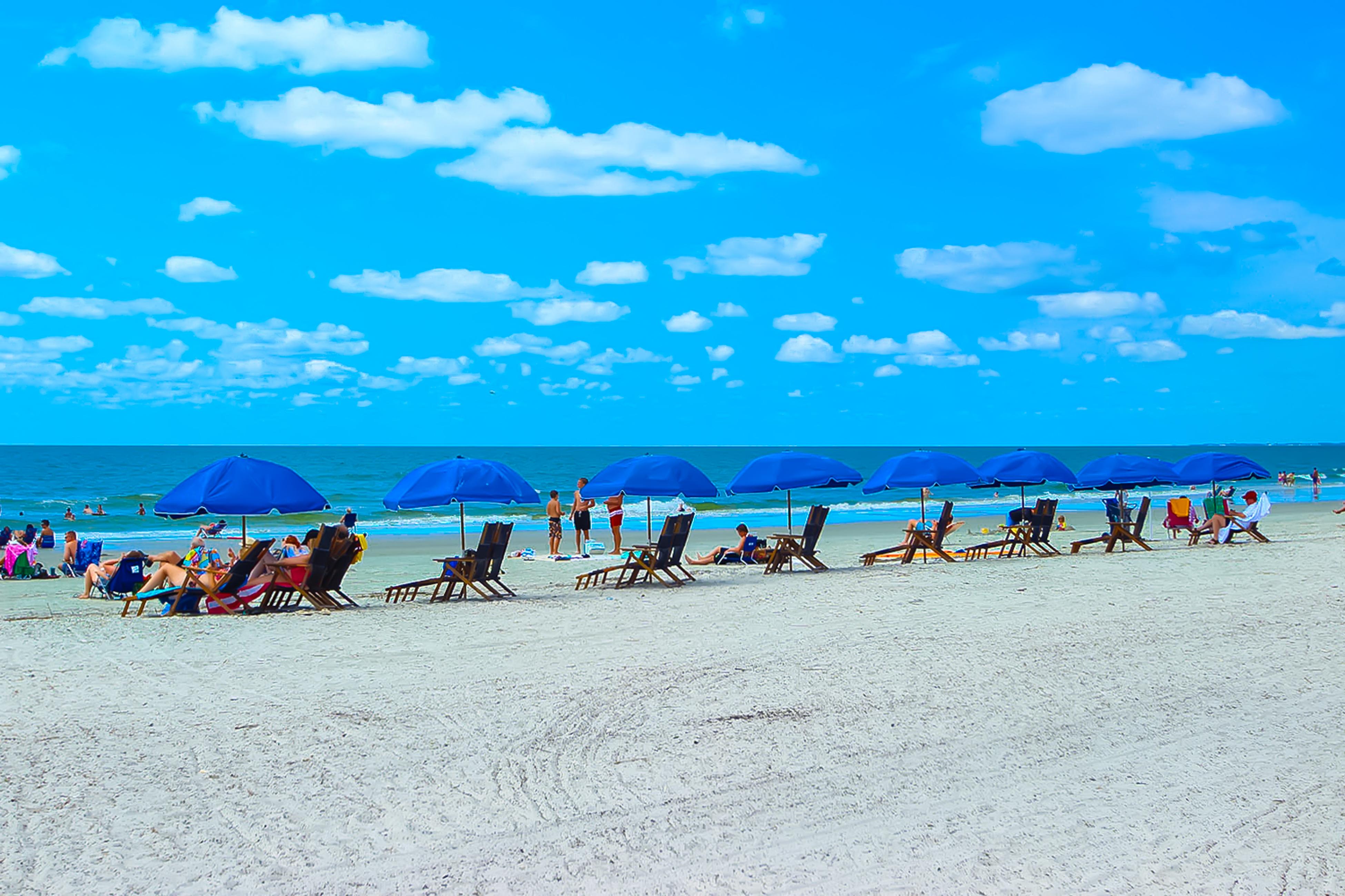 Forest Beach Villas 304   Photo 21