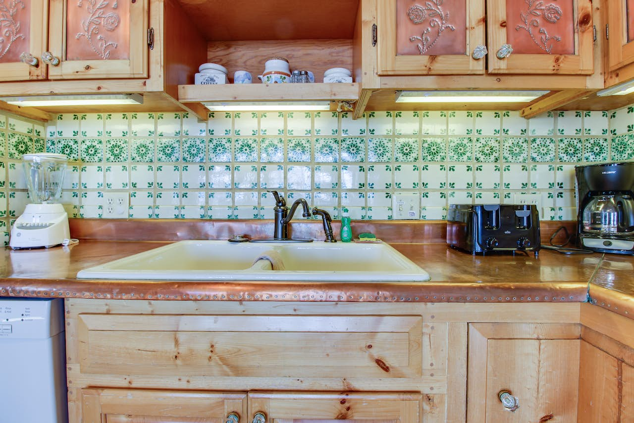 Family Penthouse at Yampa View   3 BD Vacation Rental in Steamboat ...
