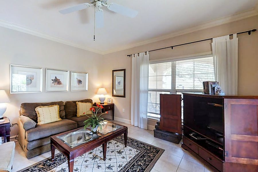 North Shore Place 206