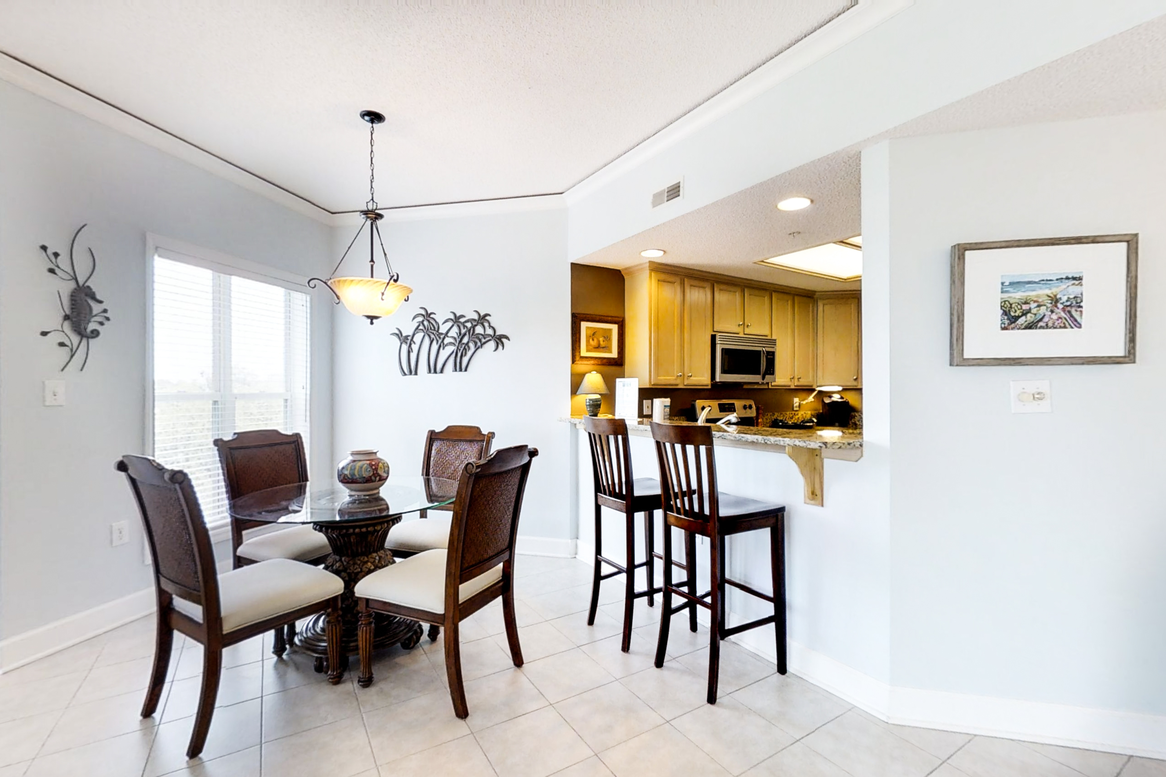 Hampton Place 5501 | Photo 6